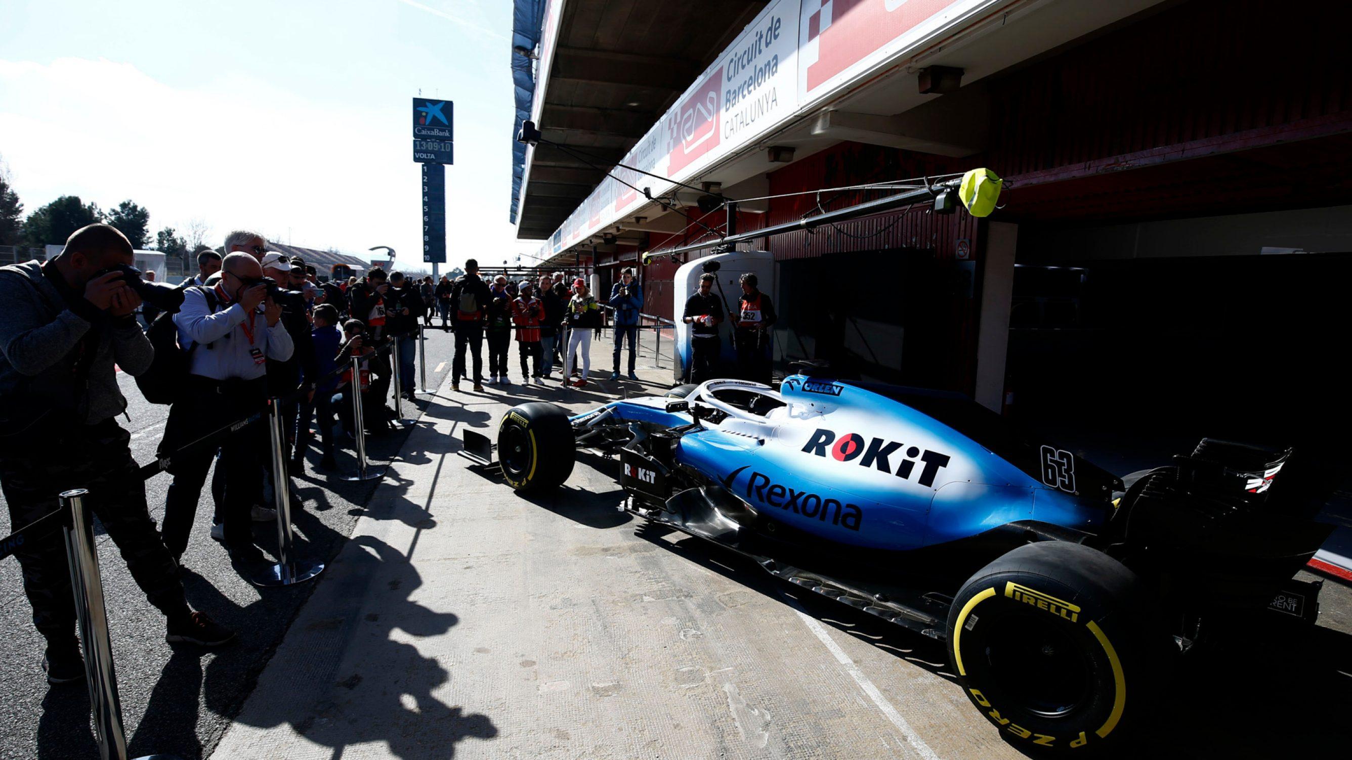 2019_F1_testing_0056