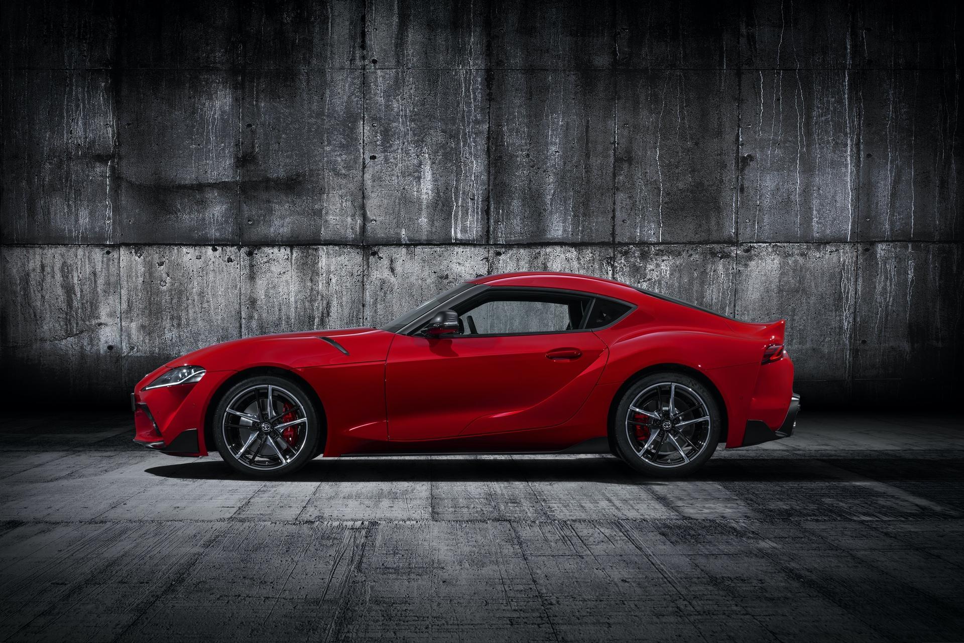 2019_Toyota_Supra_0025