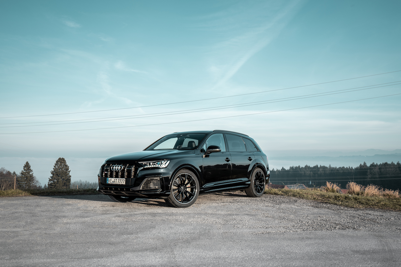 2020_Audi_SQ7_by_ABT_0000