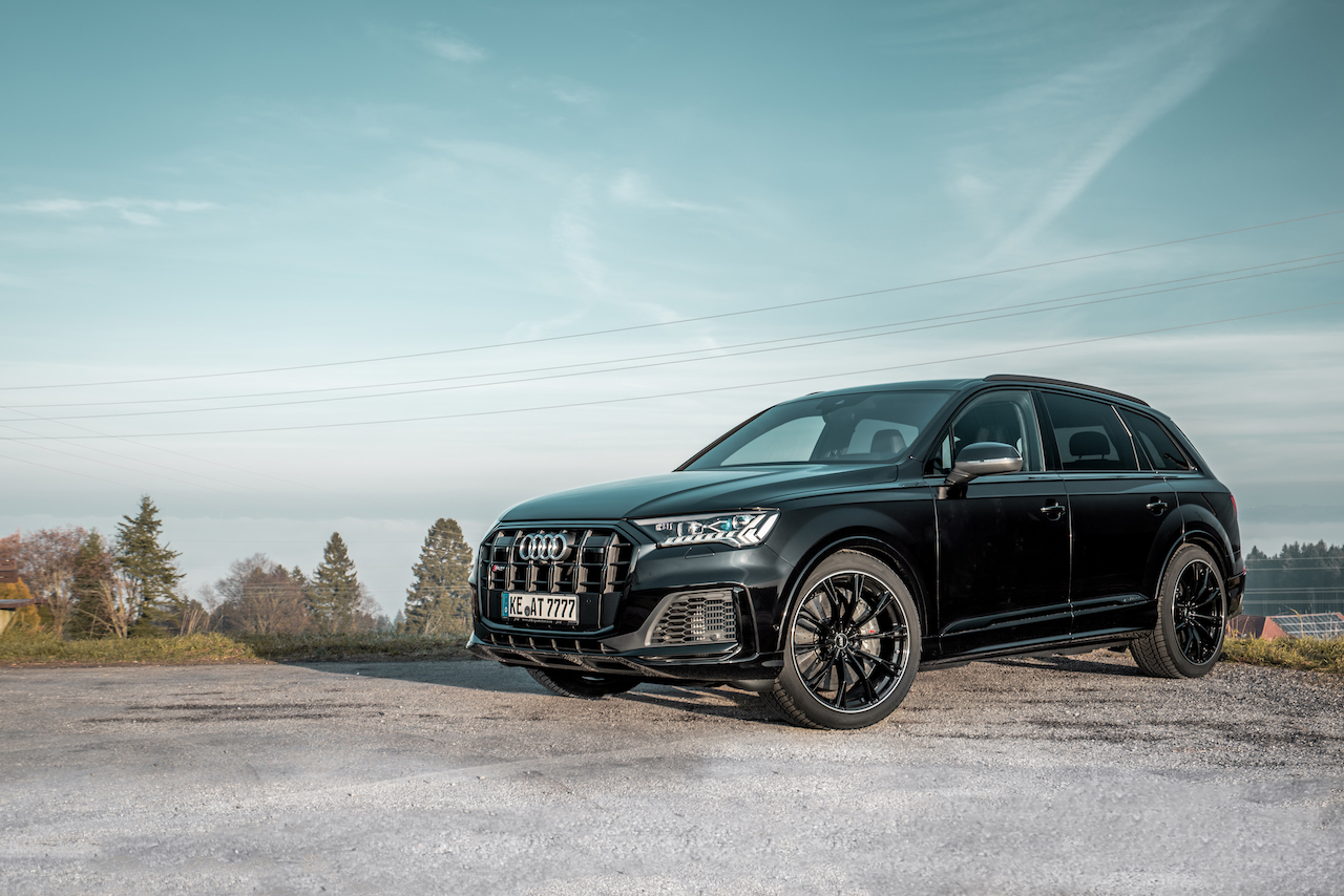 2020_Audi_SQ7_by_ABT_0001