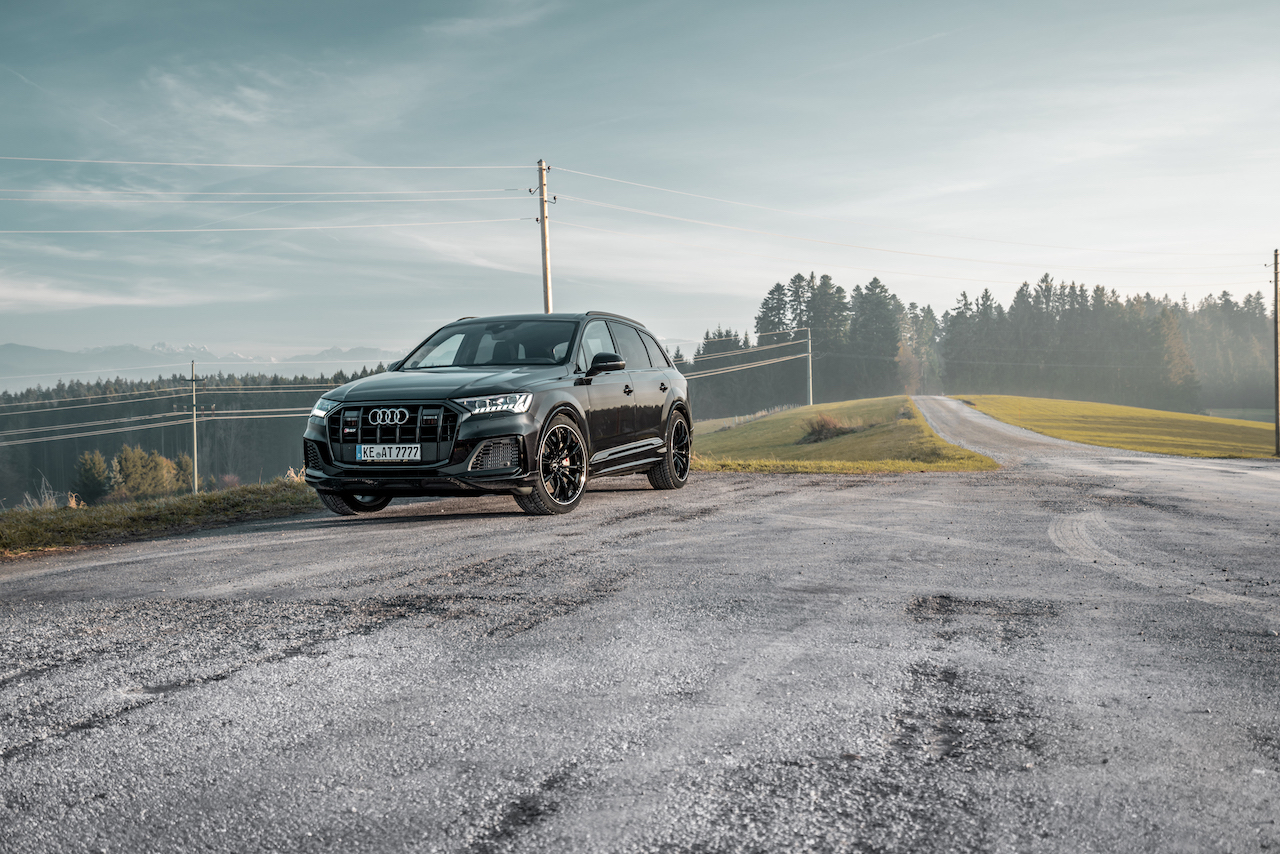 2020_Audi_SQ7_by_ABT_0002