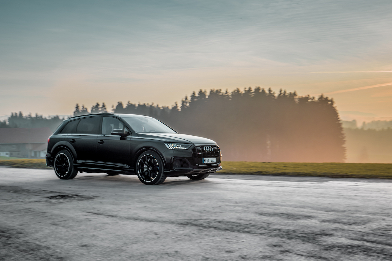 2020_Audi_SQ7_by_ABT_0006
