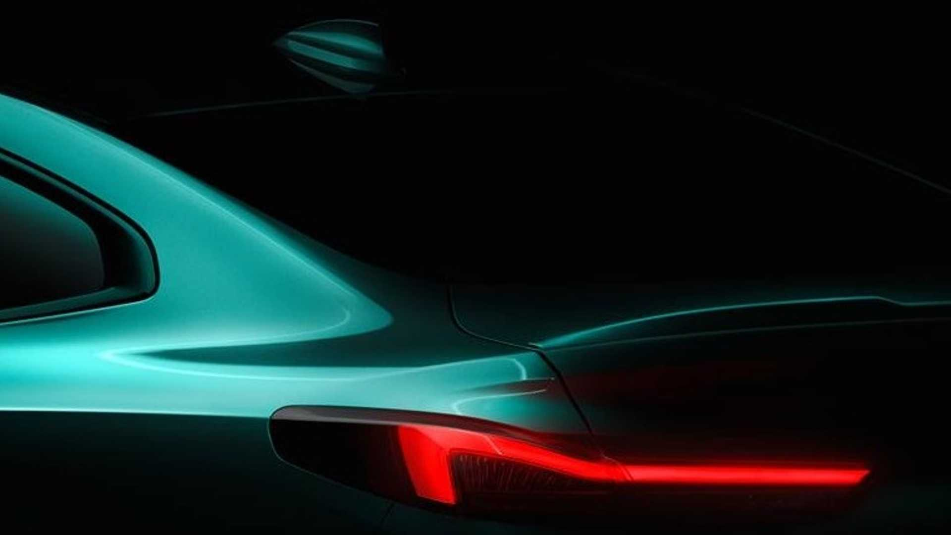 2020_BMW_2_Series_Gran_Coupe_teased_0000