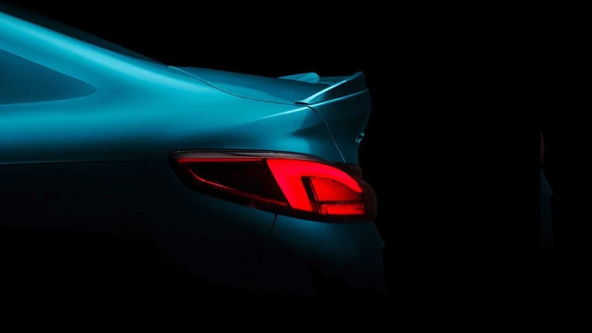 2020_BMW_2_Series_Gran_Coupe_teased_0001