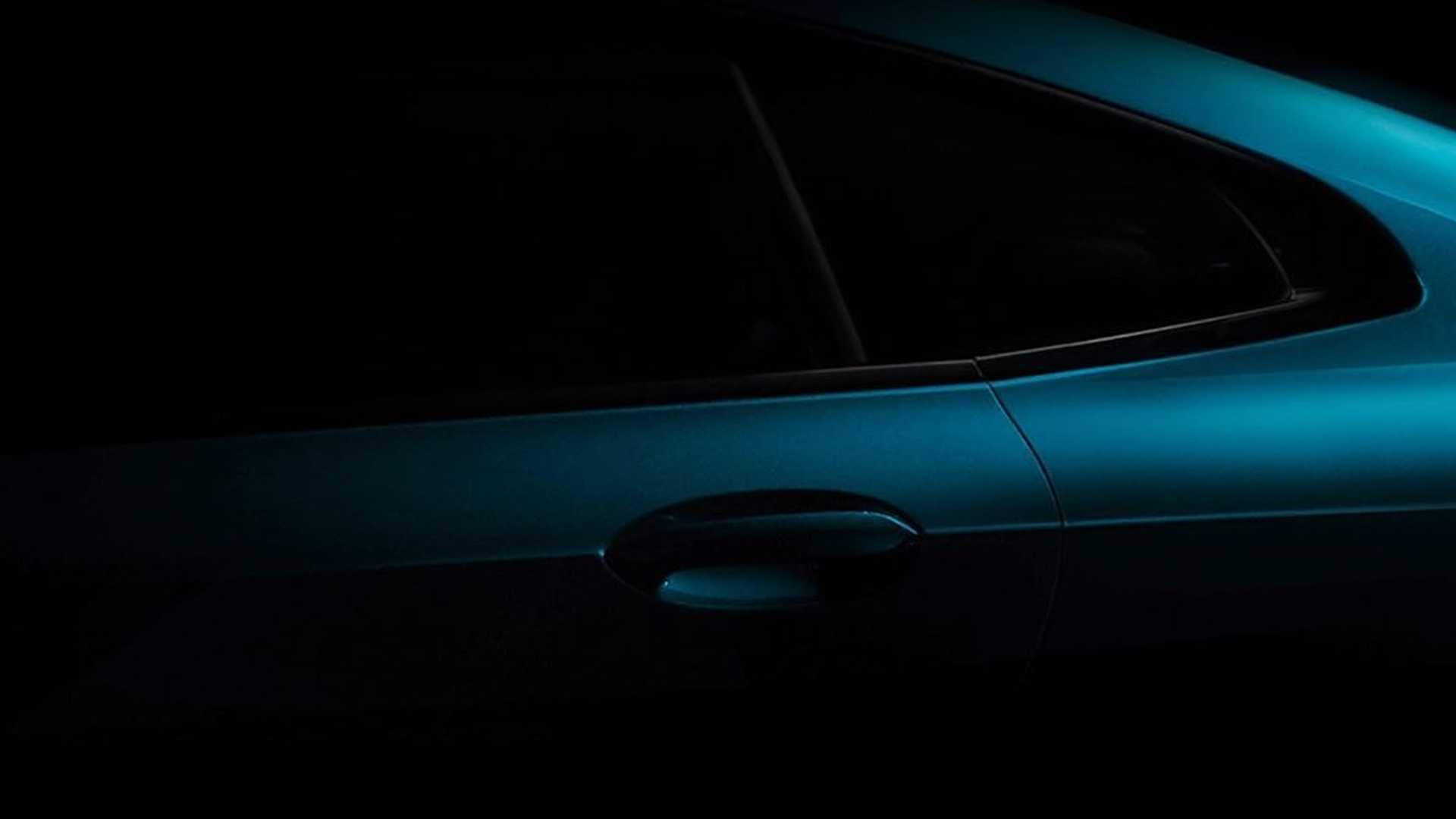 2020_BMW_2_Series_Gran_Coupe_teased_0002
