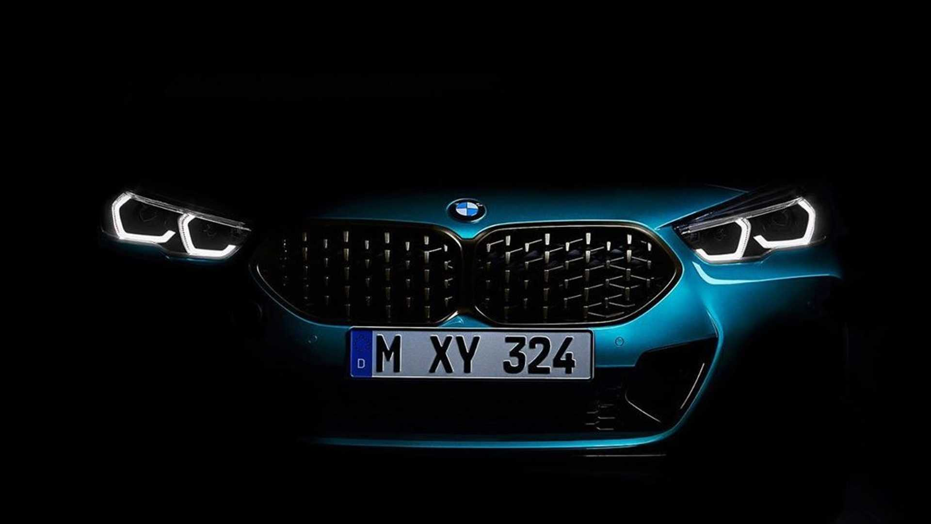 2020_BMW_2_Series_Gran_Coupe_teased_0003