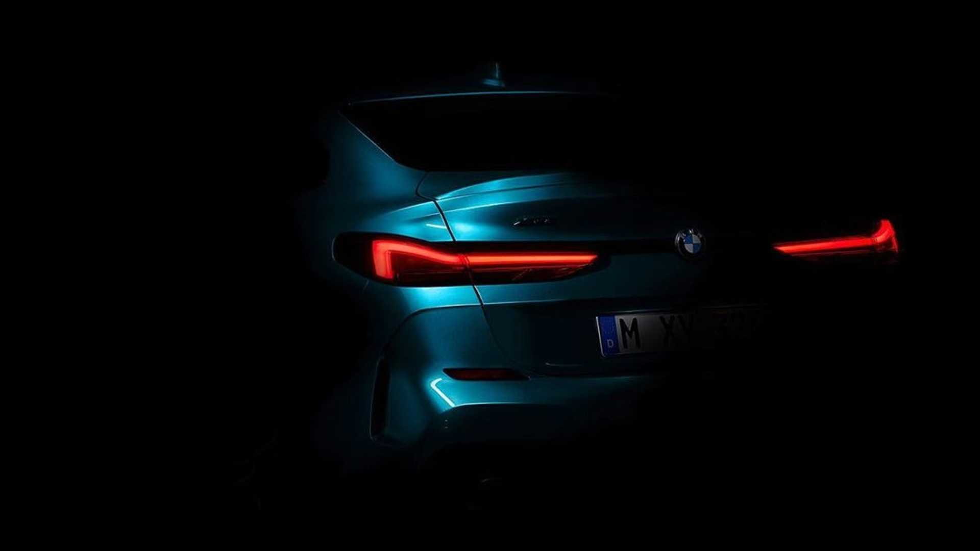 2020_BMW_2_Series_Gran_Coupe_teased_0004