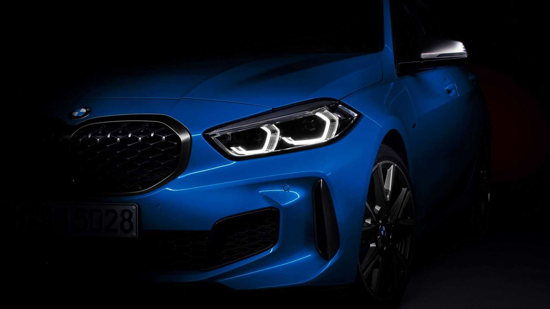 2020_BMW_M135i_teaser_0004