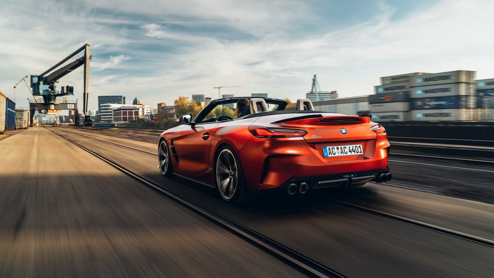 2020_BMW_Z4_by_AC_Schnitzer_0003