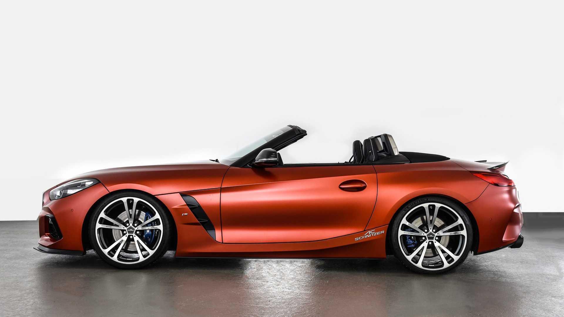 2020_BMW_Z4_by_AC_Schnitzer_0006
