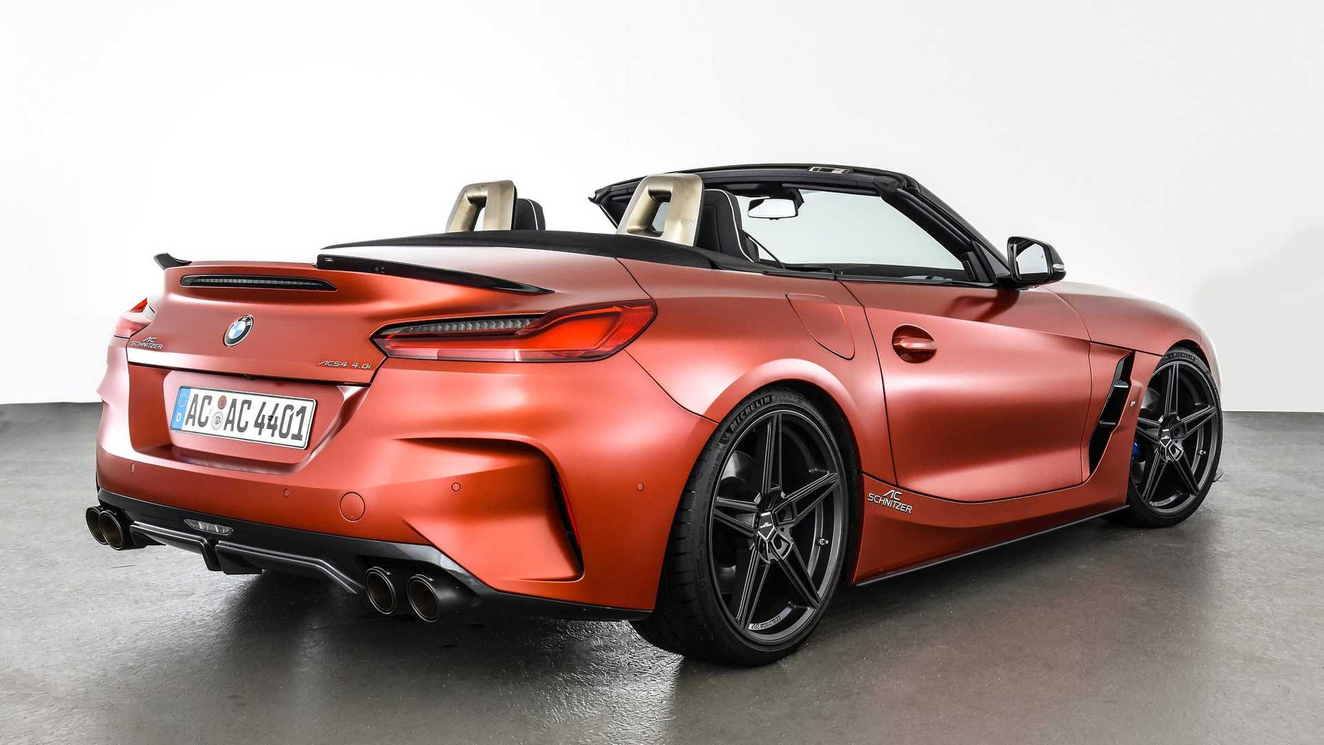2020_BMW_Z4_by_AC_Schnitzer_0011