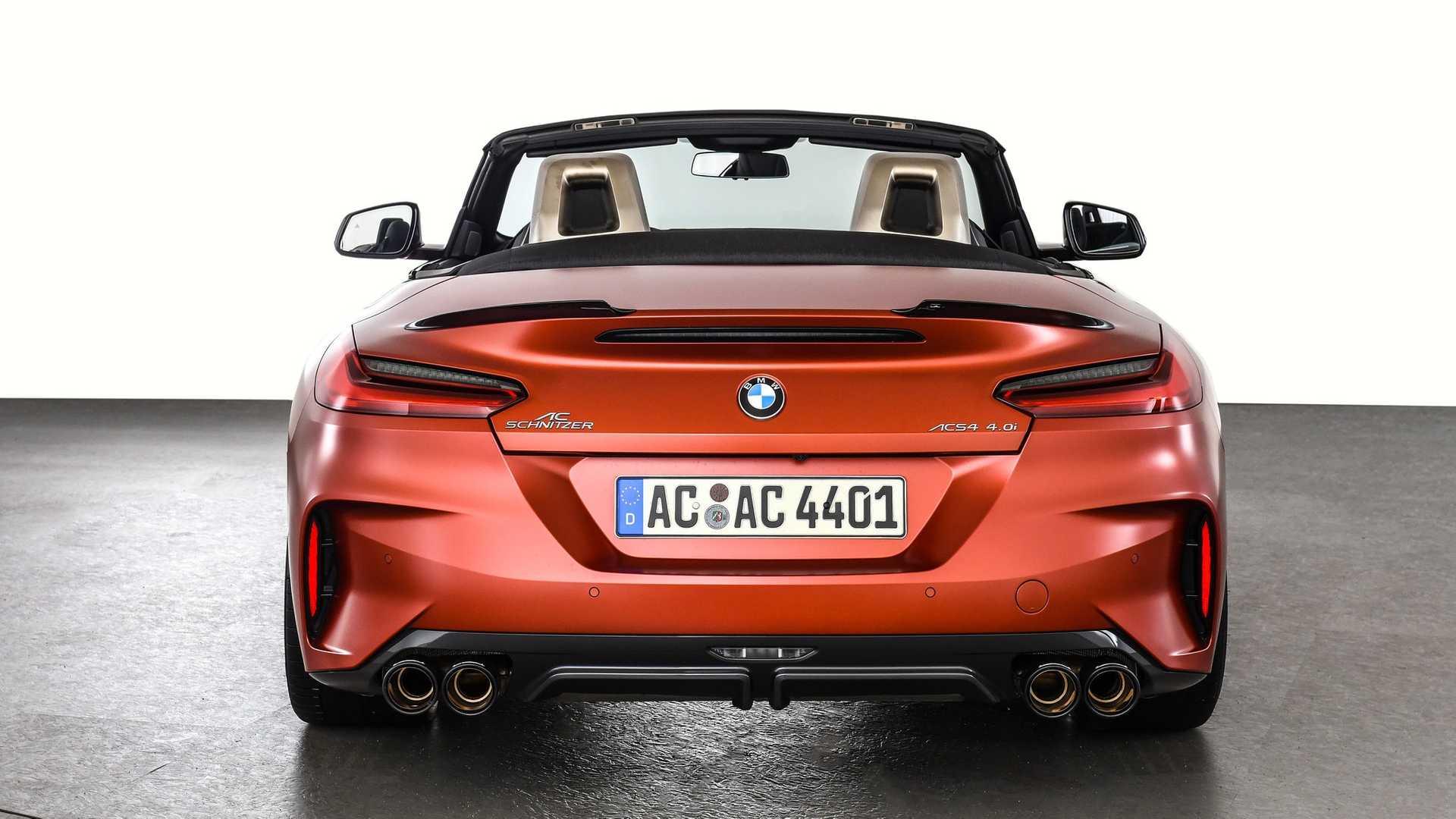 2020_BMW_Z4_by_AC_Schnitzer_0012