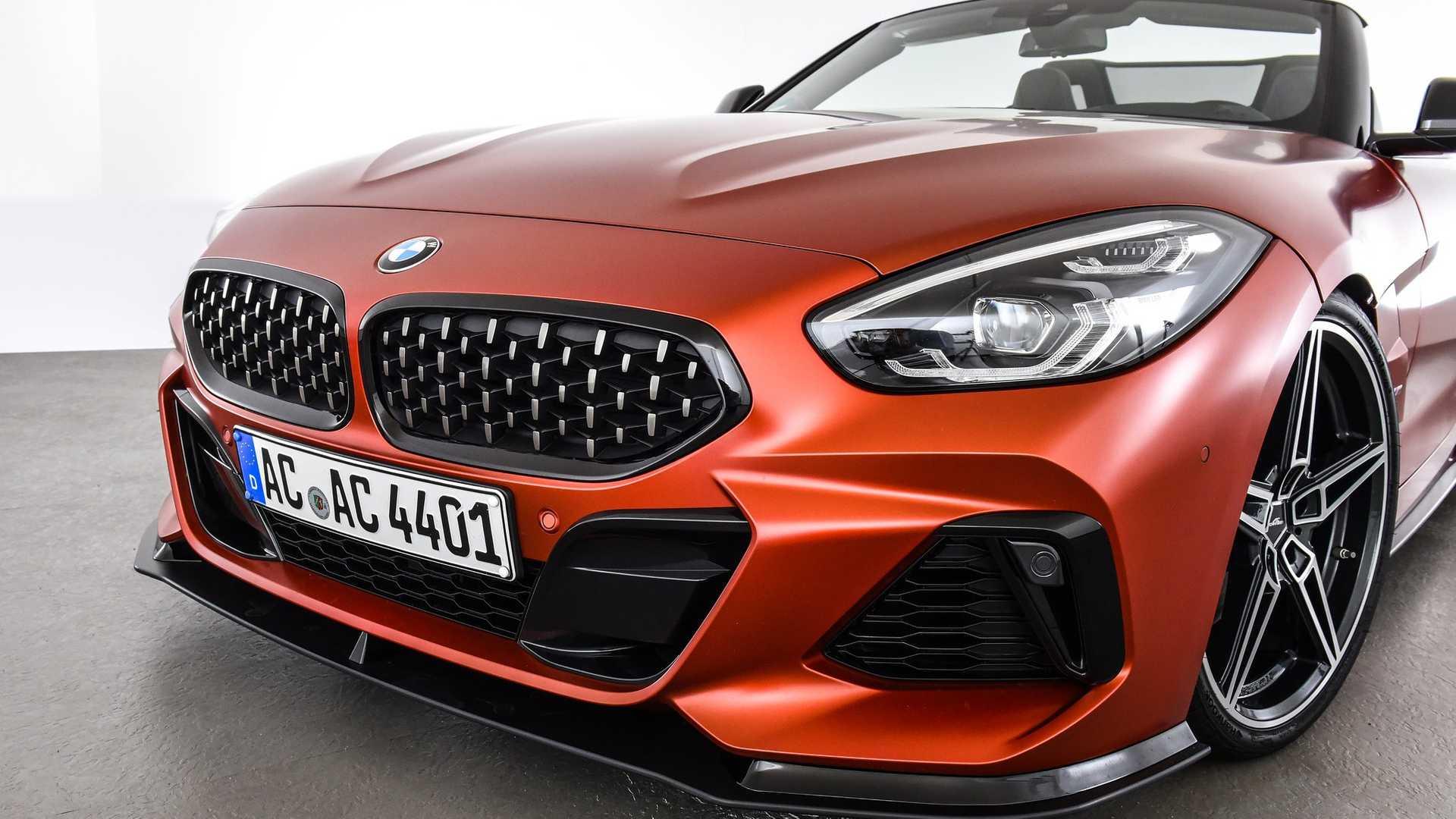2020_BMW_Z4_by_AC_Schnitzer_0014