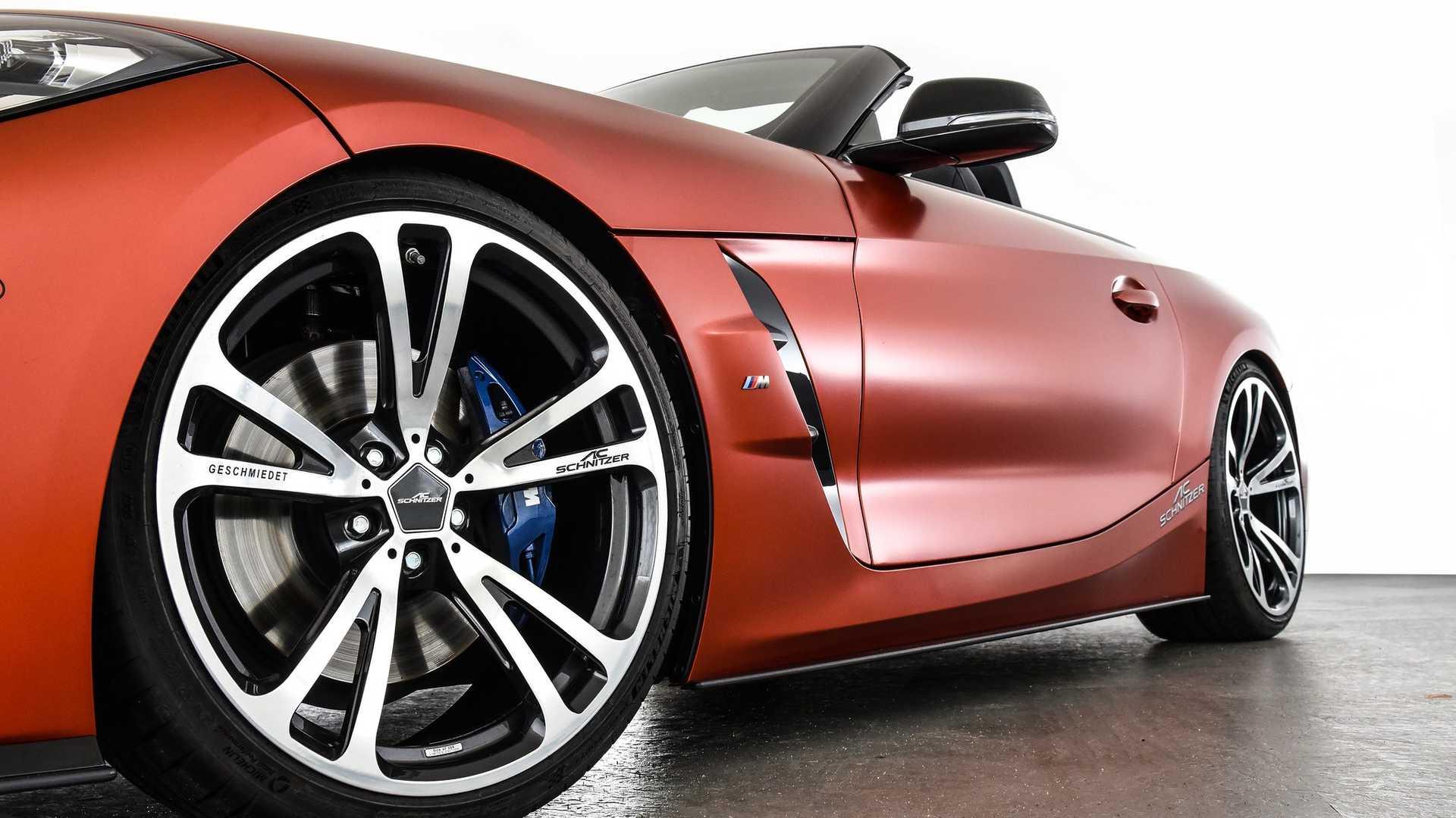 2020_BMW_Z4_by_AC_Schnitzer_0015