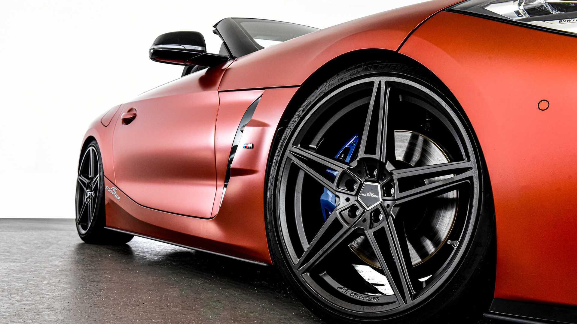 2020_BMW_Z4_by_AC_Schnitzer_0016