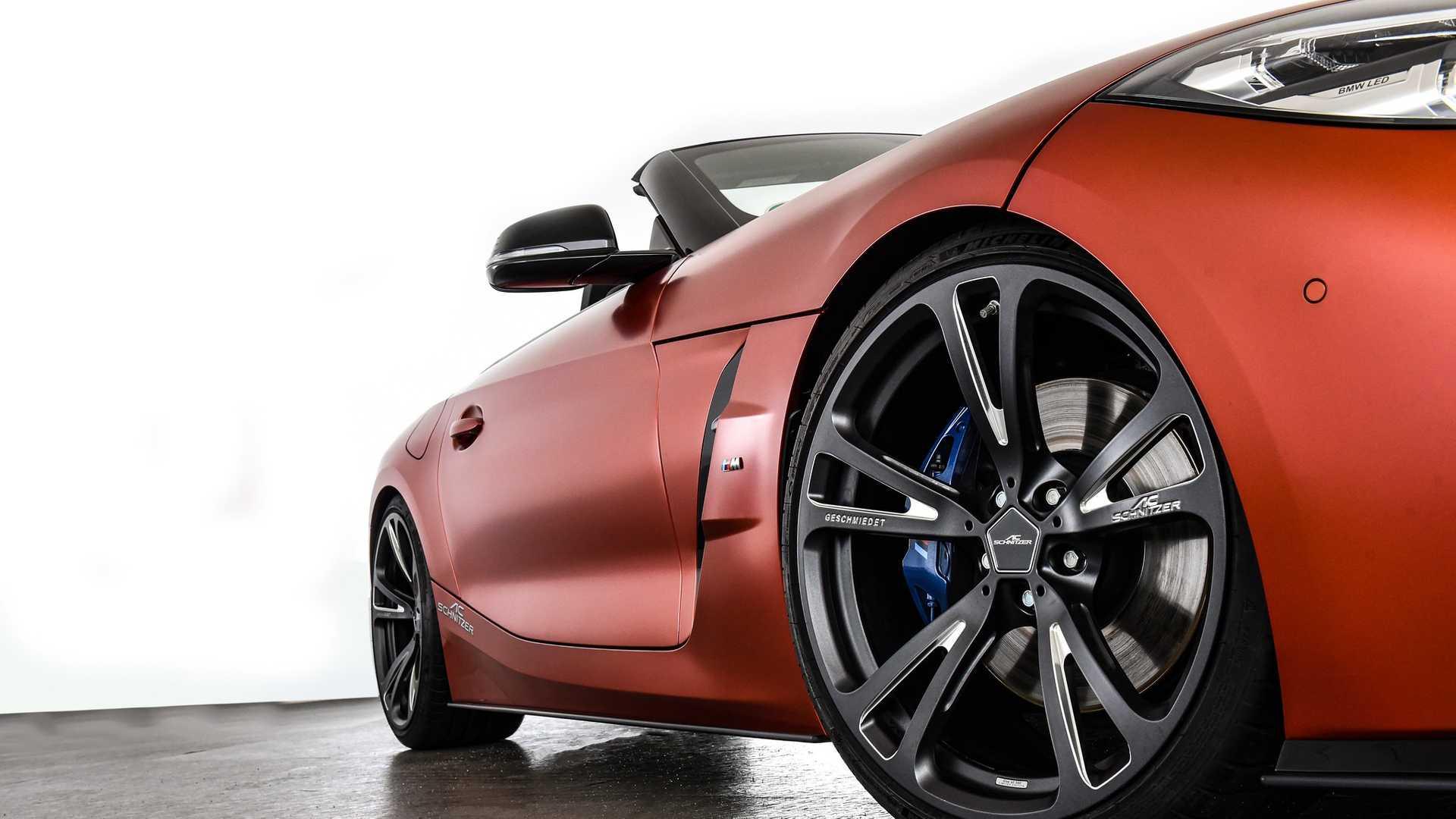 2020_BMW_Z4_by_AC_Schnitzer_0017