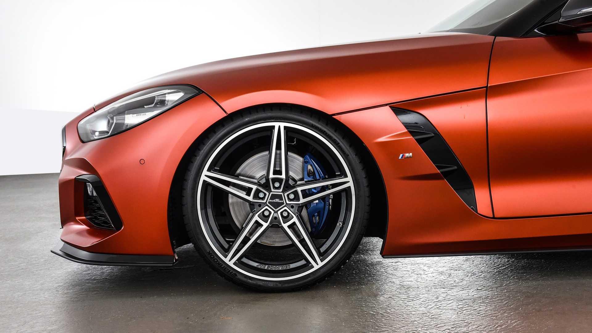 2020_BMW_Z4_by_AC_Schnitzer_0018