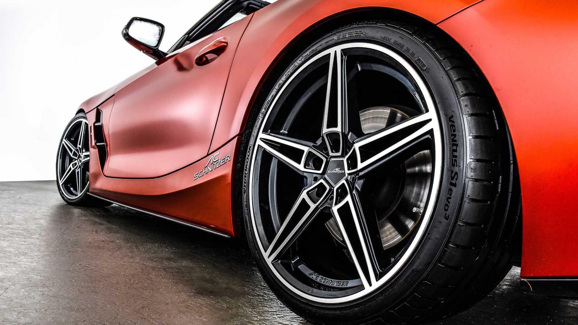 2020_BMW_Z4_by_AC_Schnitzer_0019