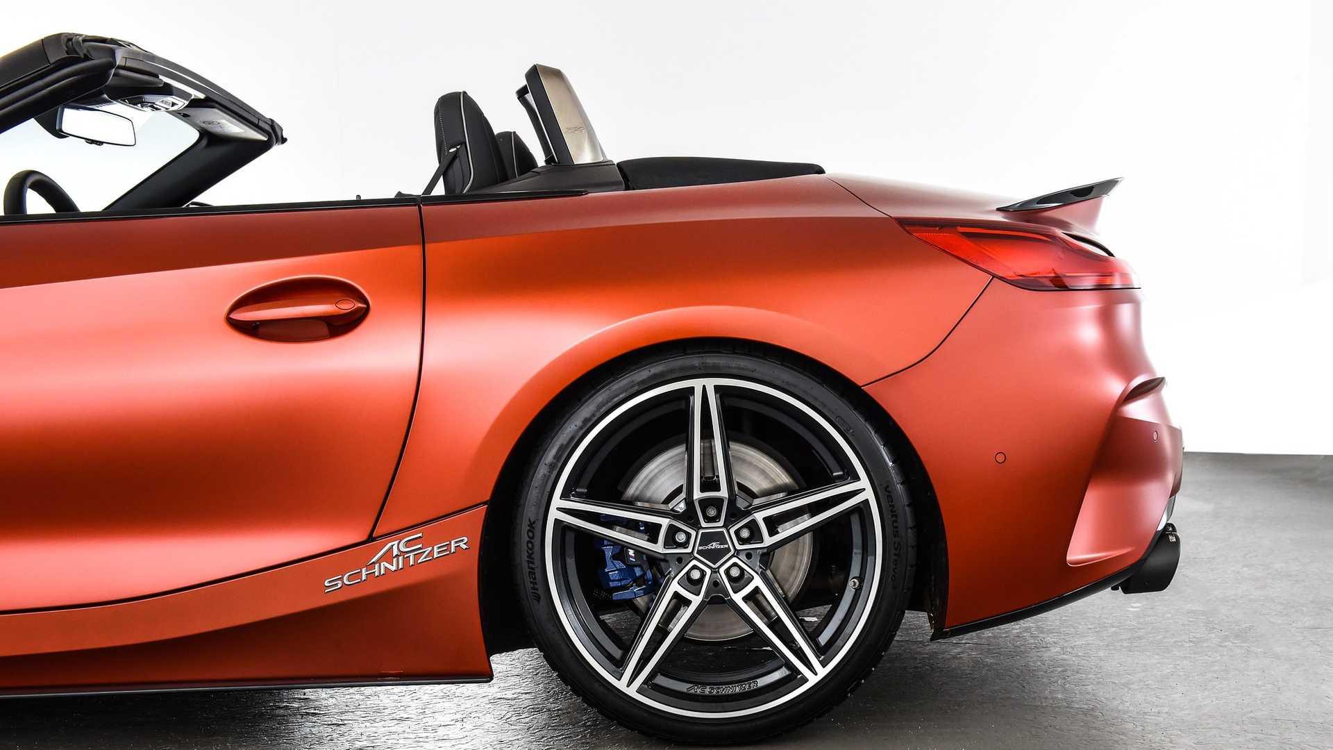 2020_BMW_Z4_by_AC_Schnitzer_0020