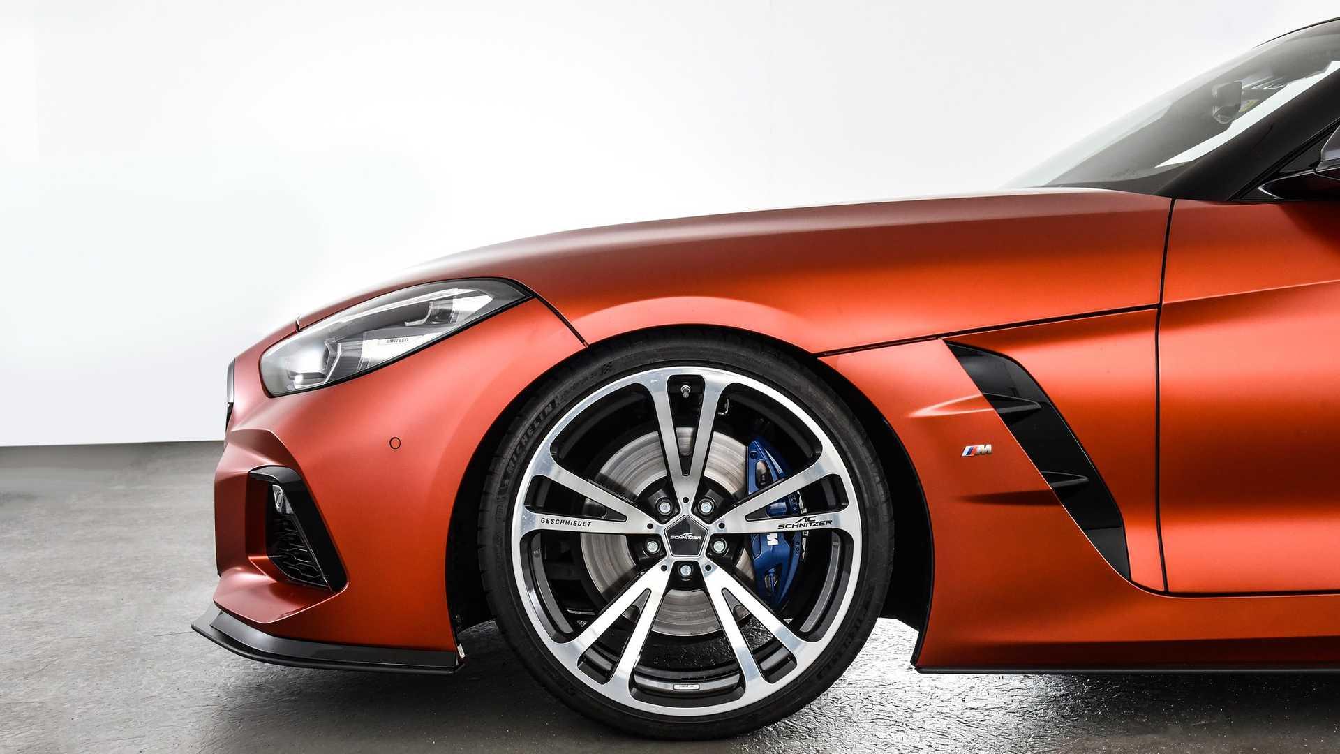 2020_BMW_Z4_by_AC_Schnitzer_0021