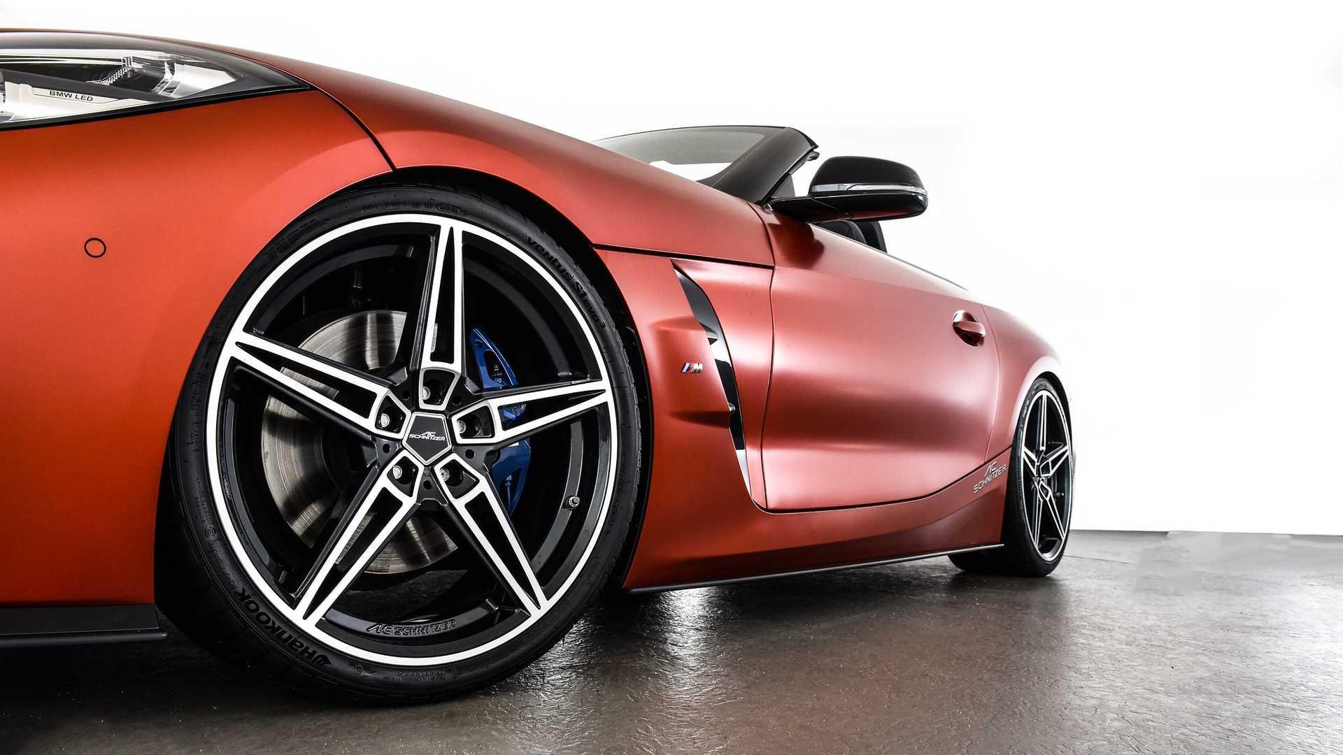 2020_BMW_Z4_by_AC_Schnitzer_0022