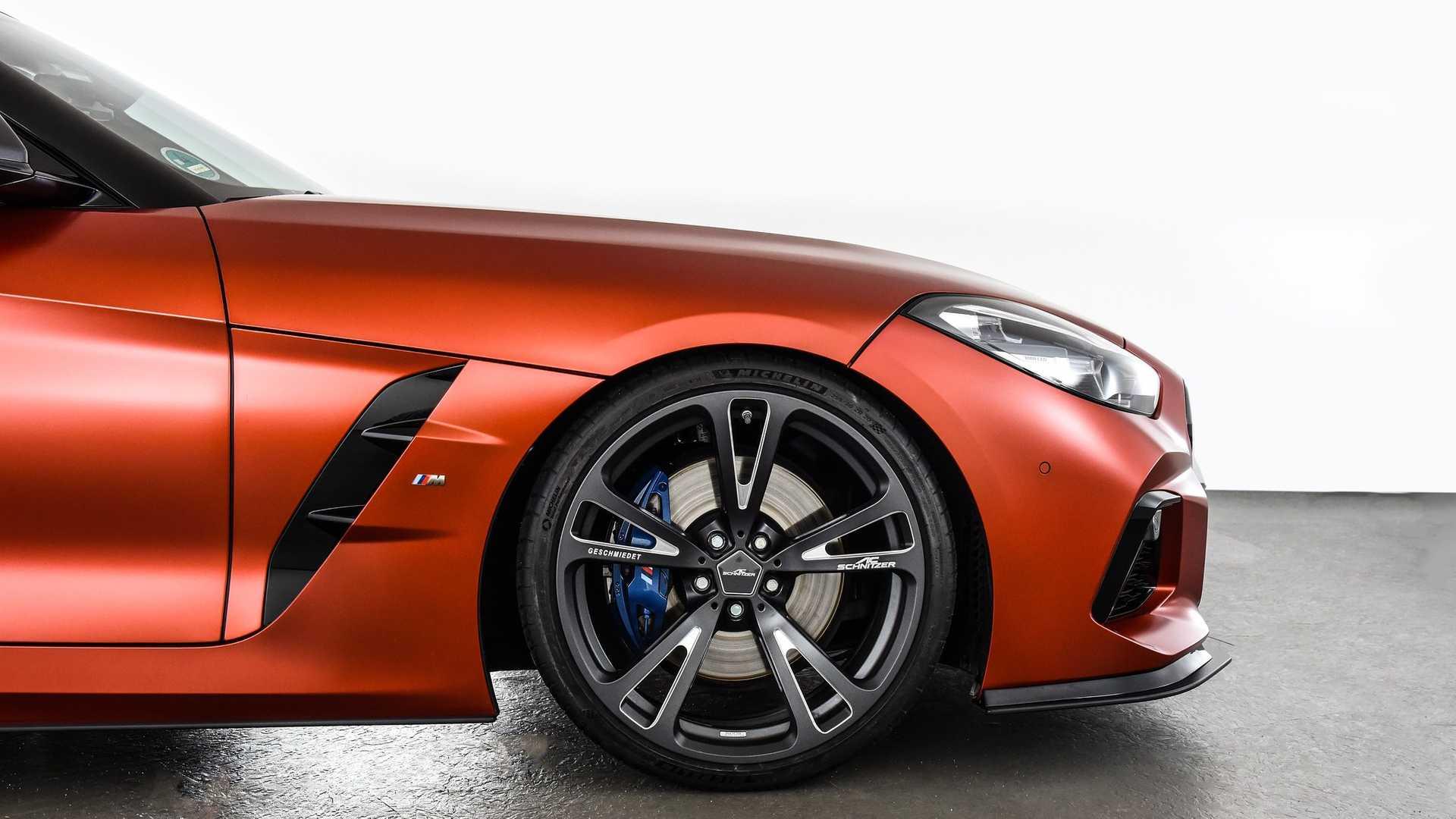 2020_BMW_Z4_by_AC_Schnitzer_0026
