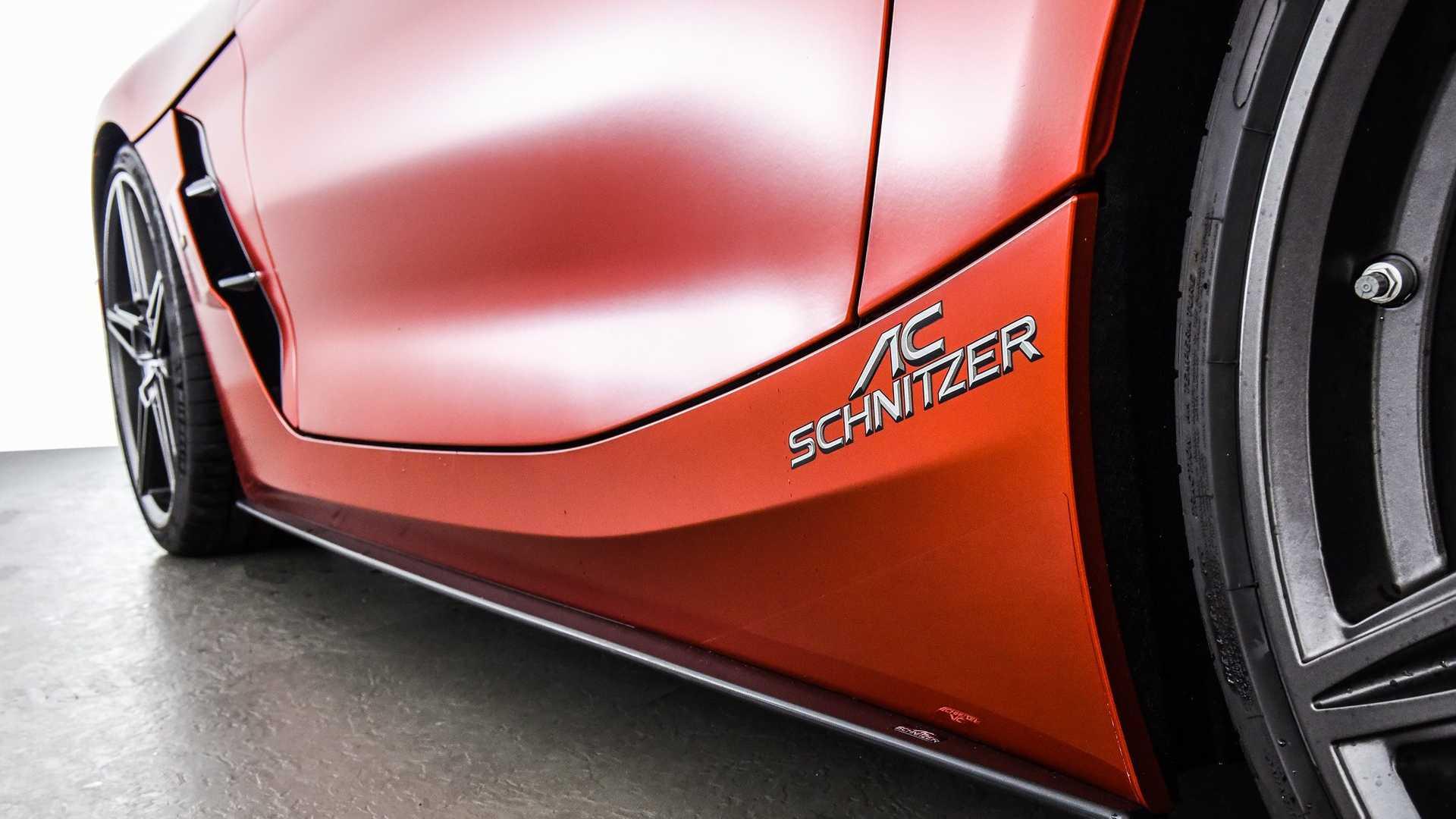 2020_BMW_Z4_by_AC_Schnitzer_0027