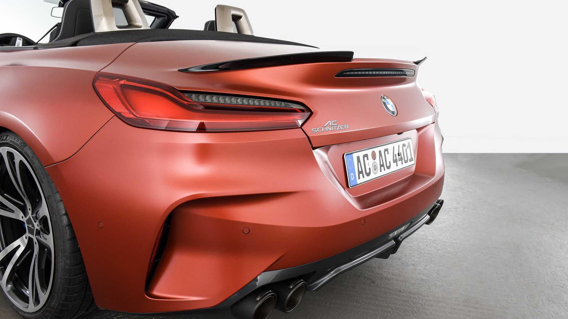 2020_BMW_Z4_by_AC_Schnitzer_0028