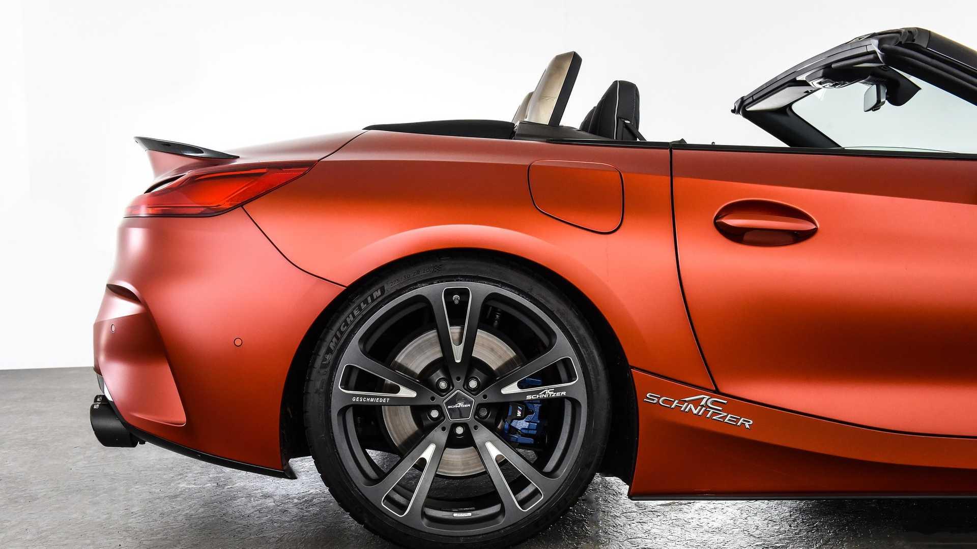 2020_BMW_Z4_by_AC_Schnitzer_0029