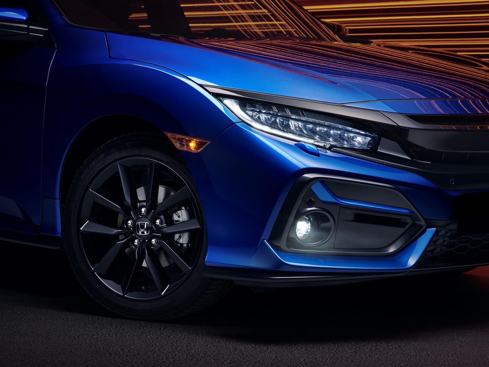 2020_Honda_Civic_Sport_Line_0004