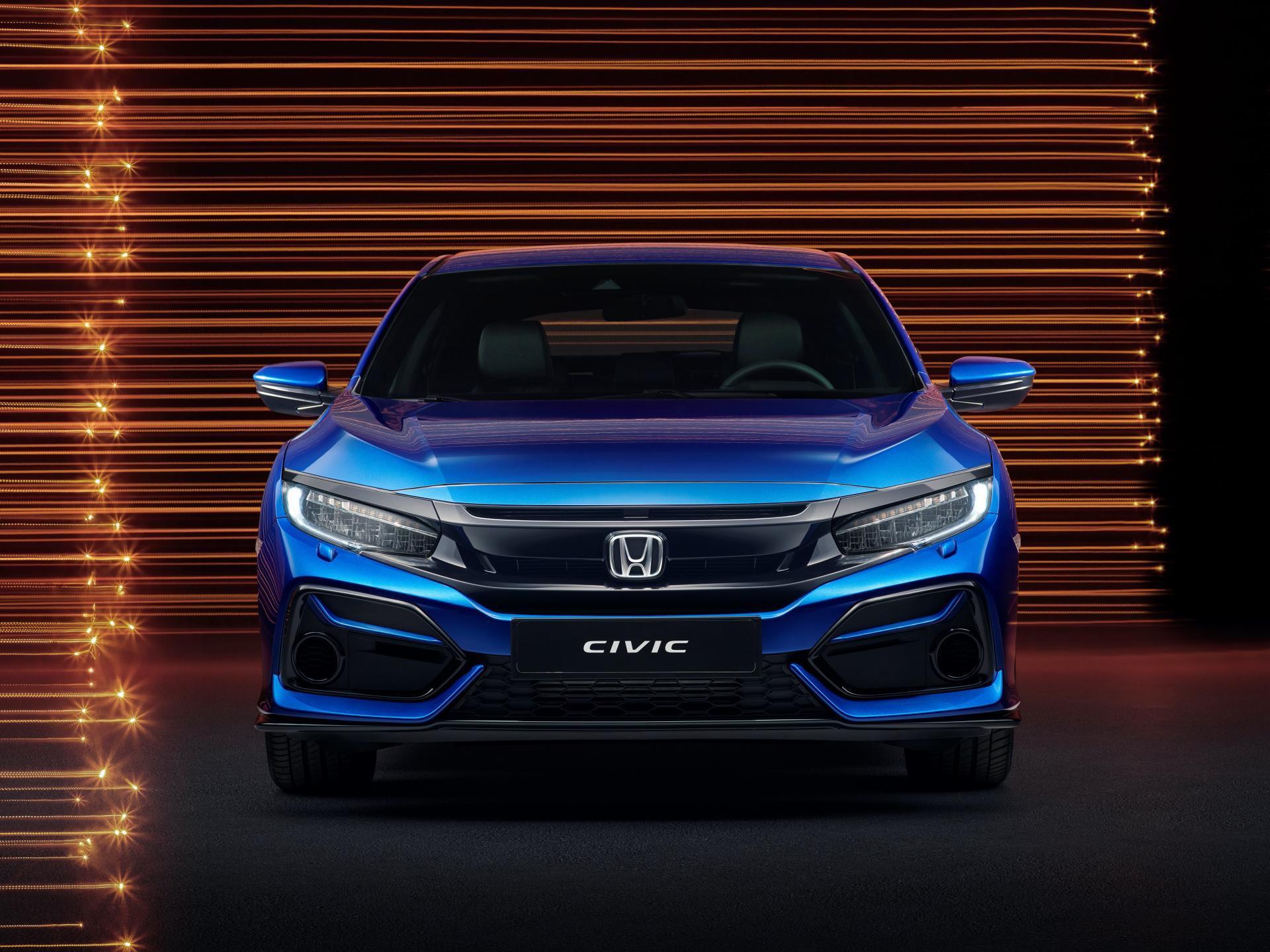 2020_Honda_Civic_Sport_Line_0005
