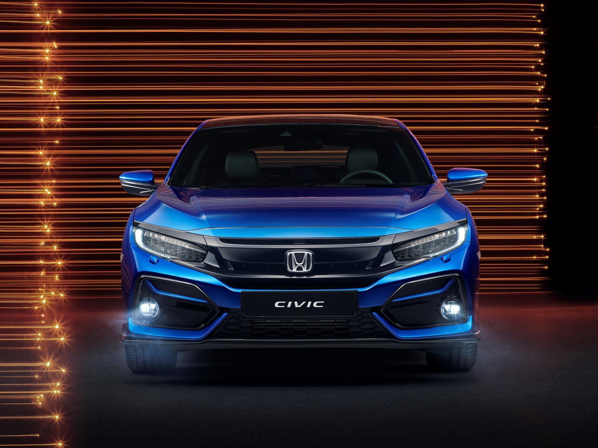 2020_Honda_Civic_Sport_Line_0006