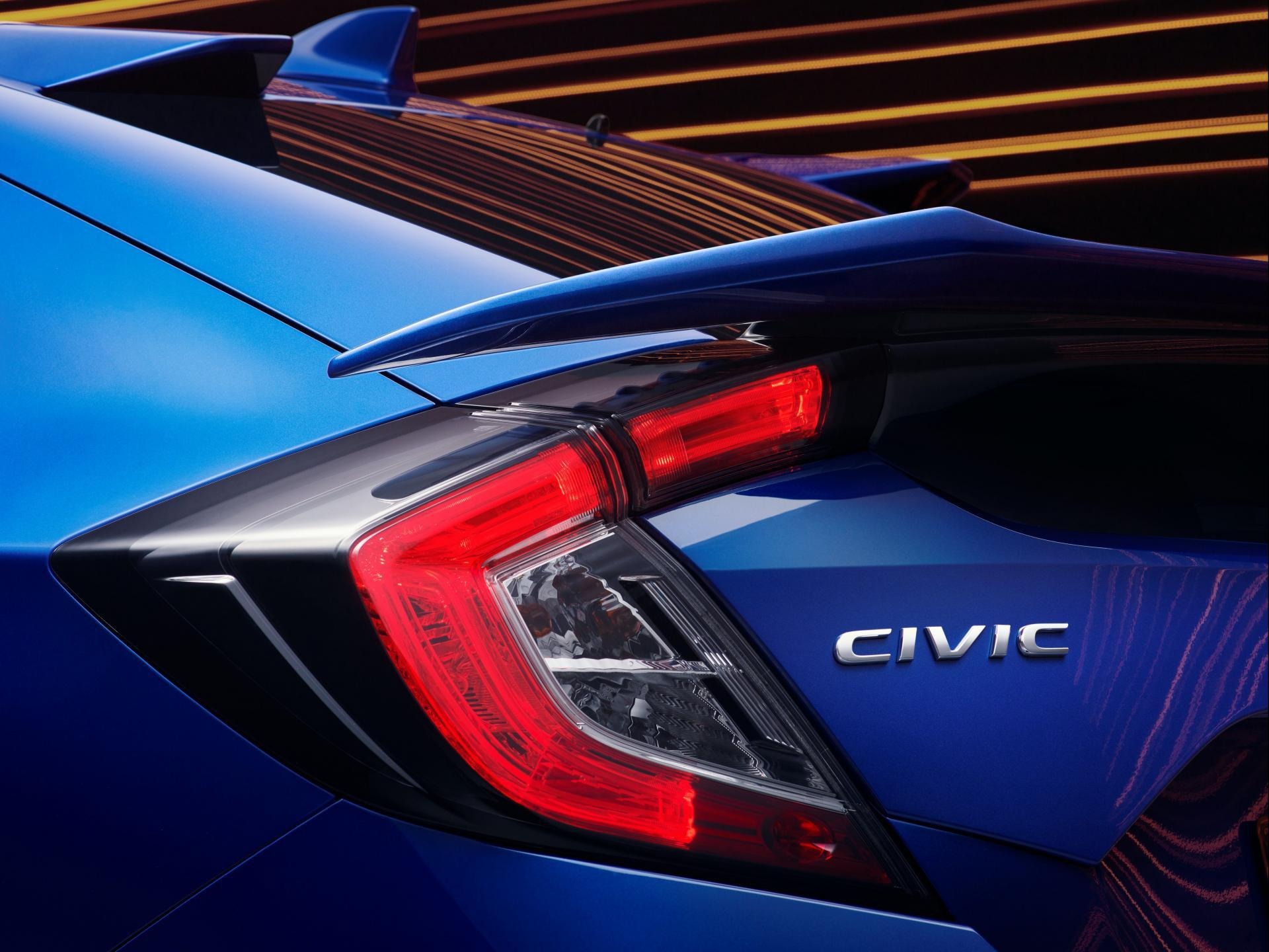 2020_Honda_Civic_Sport_Line_0008