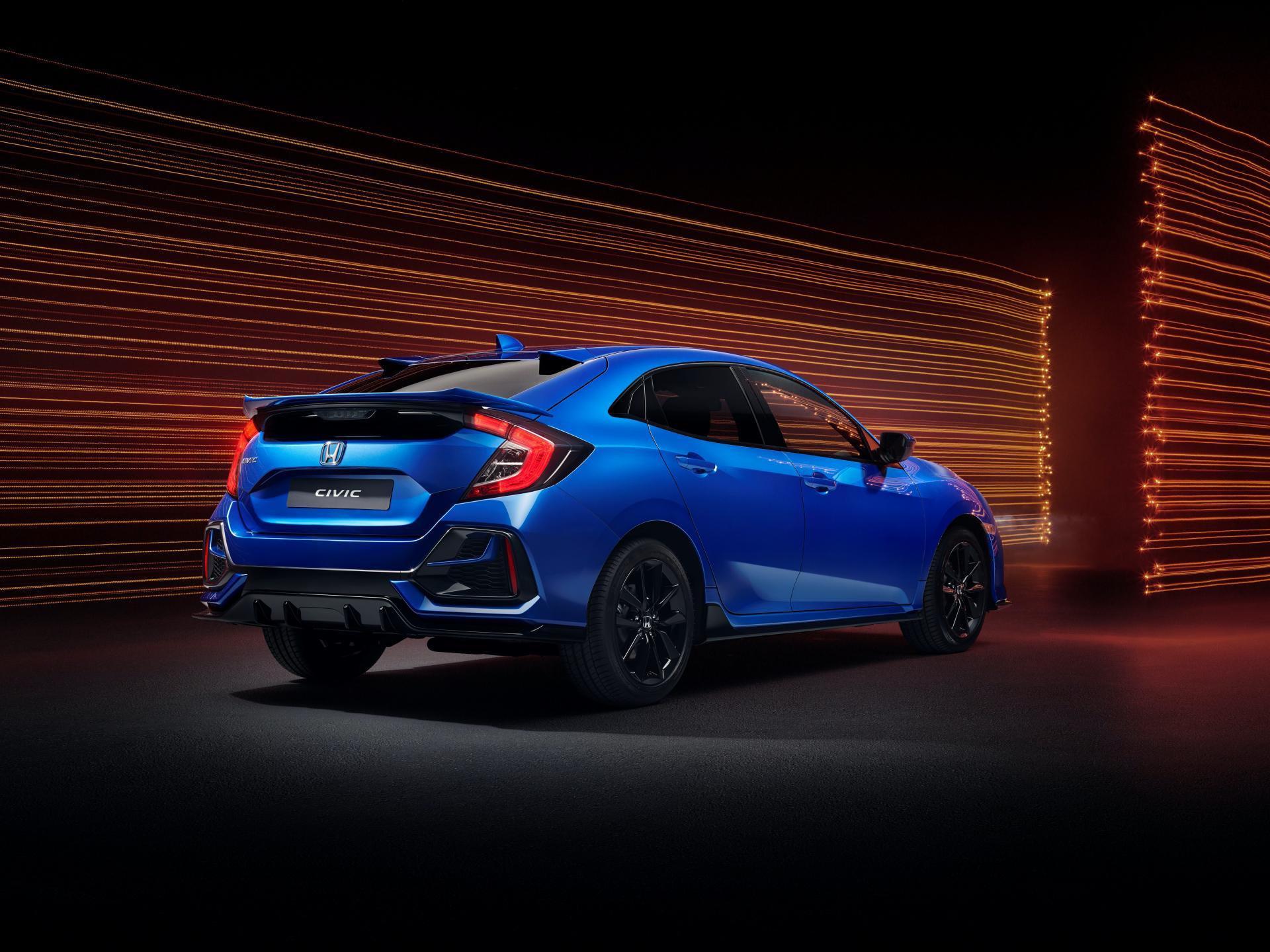 2020_Honda_Civic_Sport_Line_0009