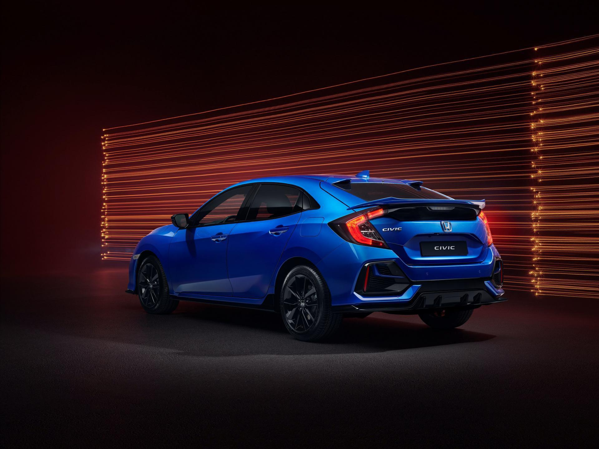 2020_Honda_Civic_Sport_Line_0011