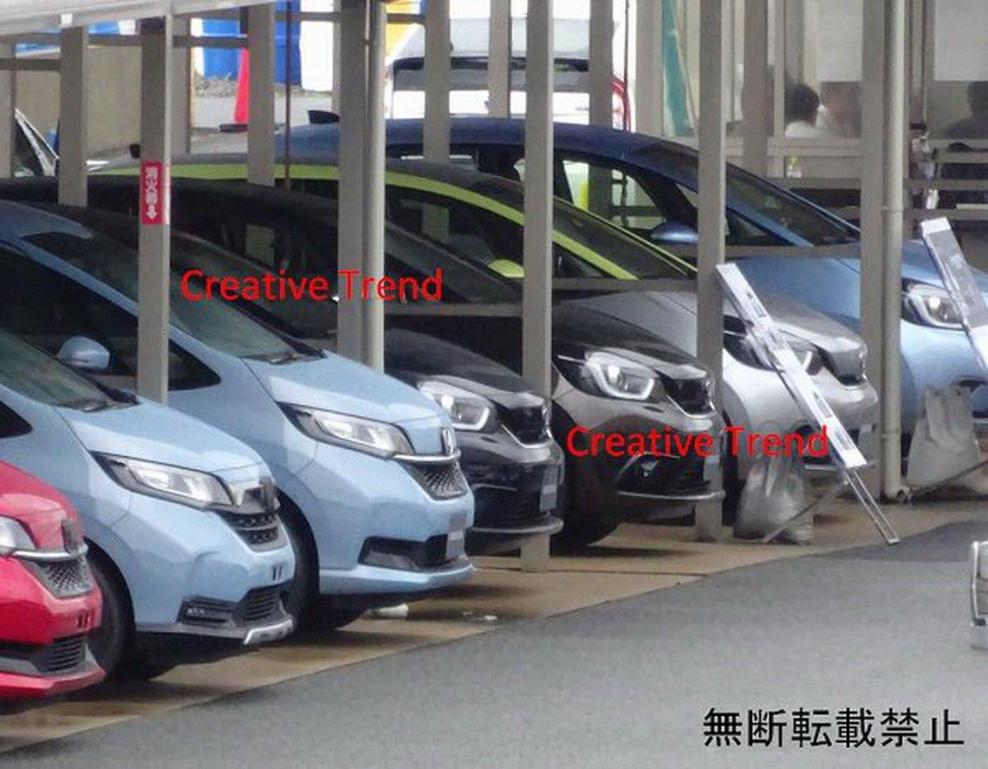 2020_Honda_Jazz_leaked_0000
