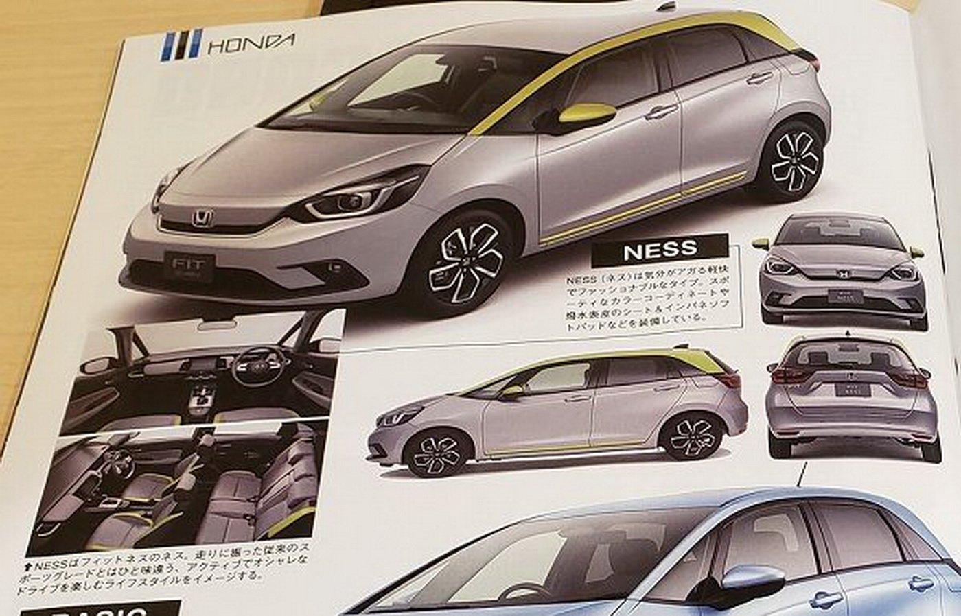 2020_Honda_Jazz_leaked_0002