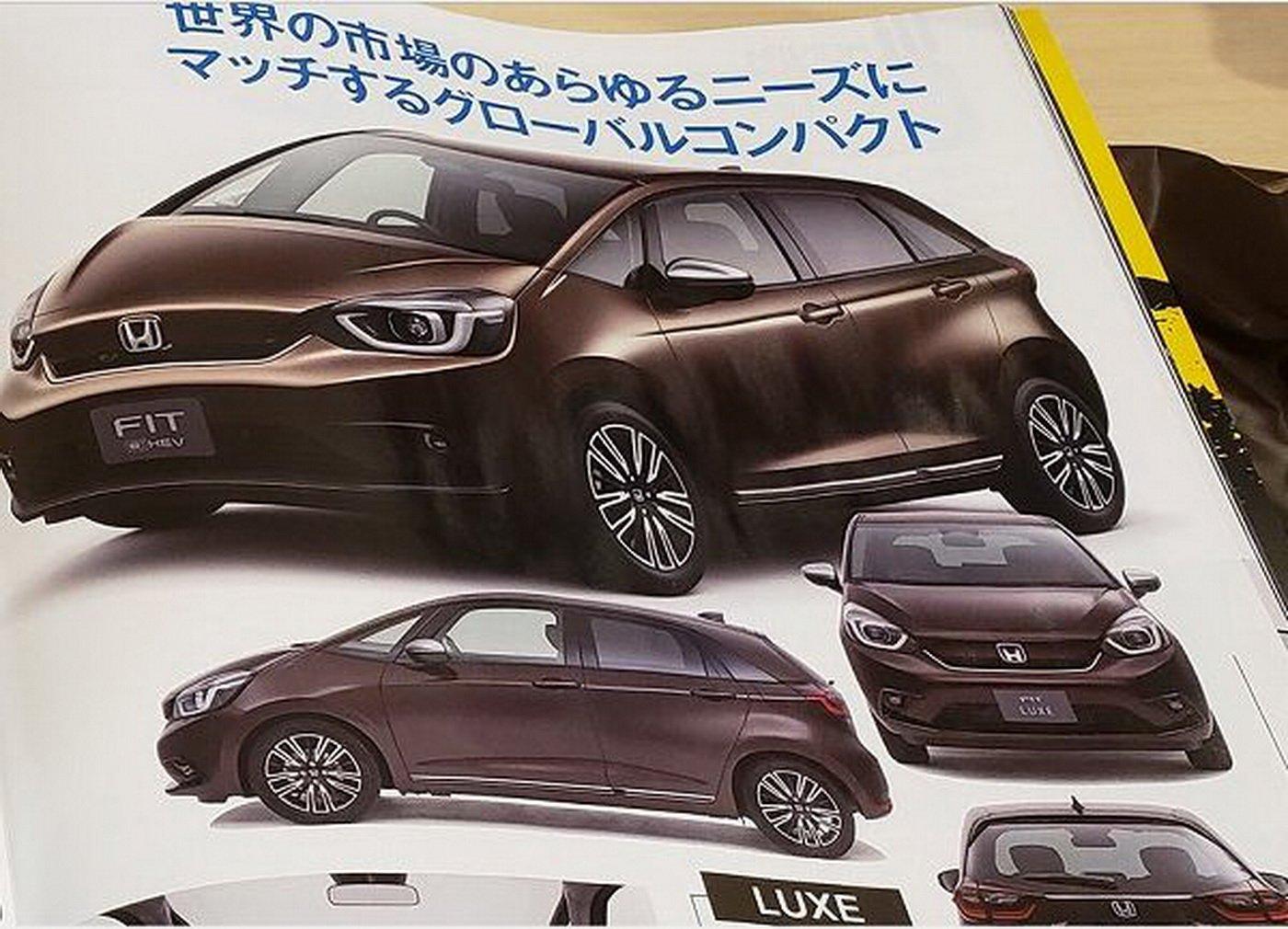 2020_Honda_Jazz_leaked_0004