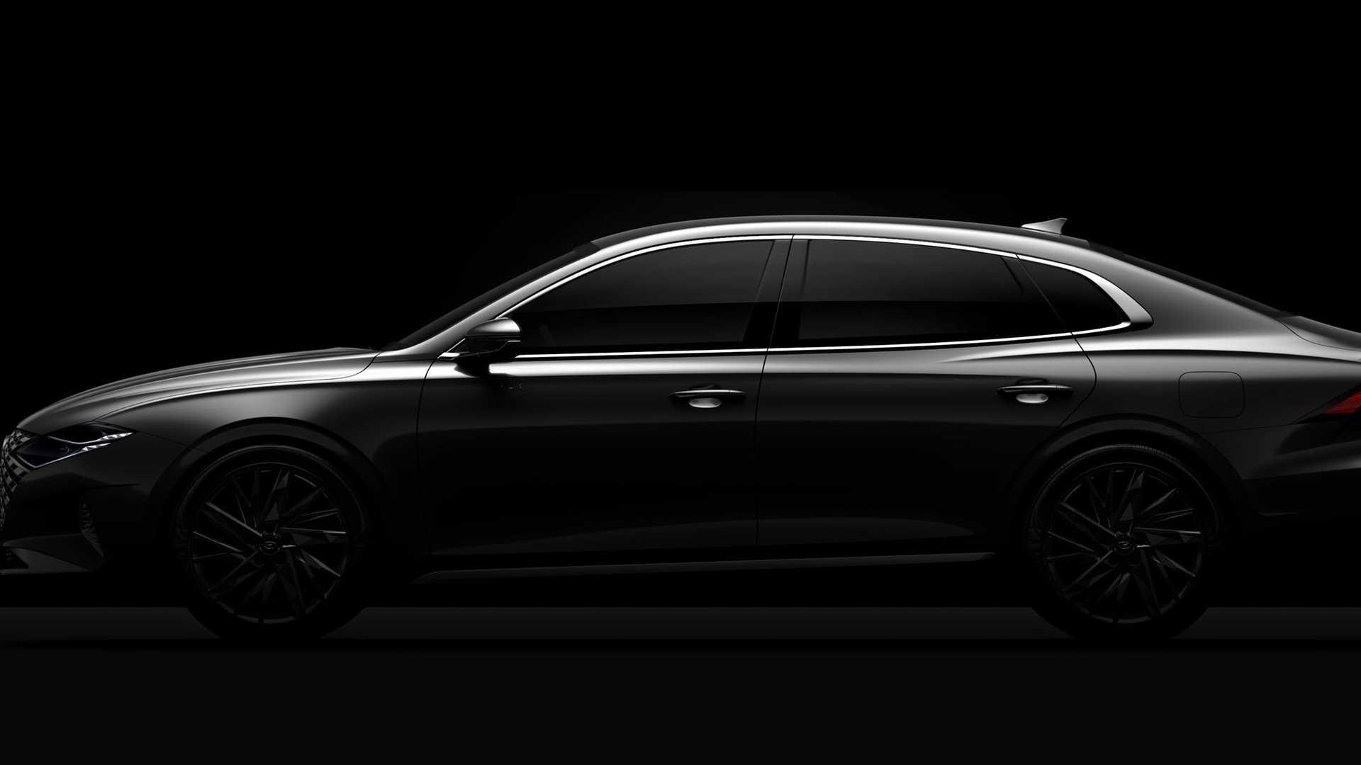 2020_Hyundai_Grandeur_Facelift_0000