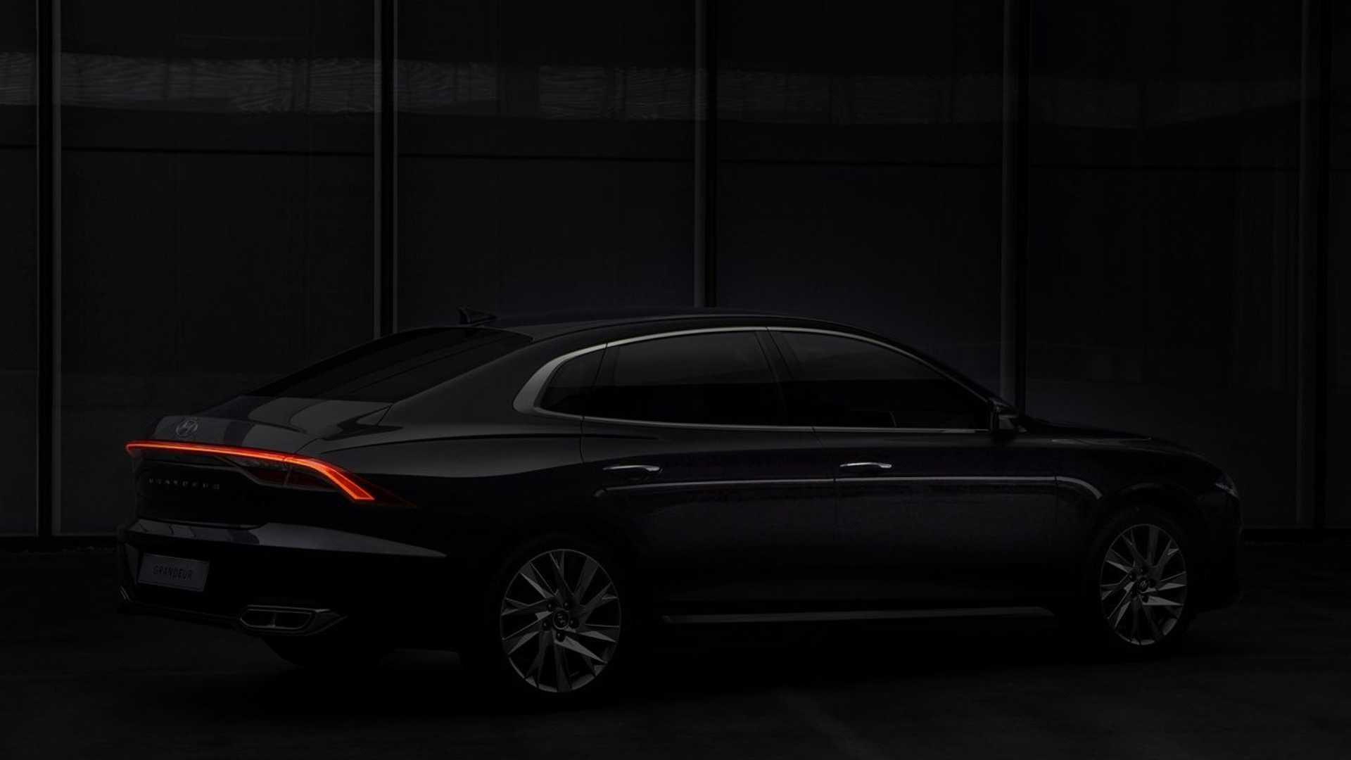 2020_Hyundai_Grandeur_Facelift_0001