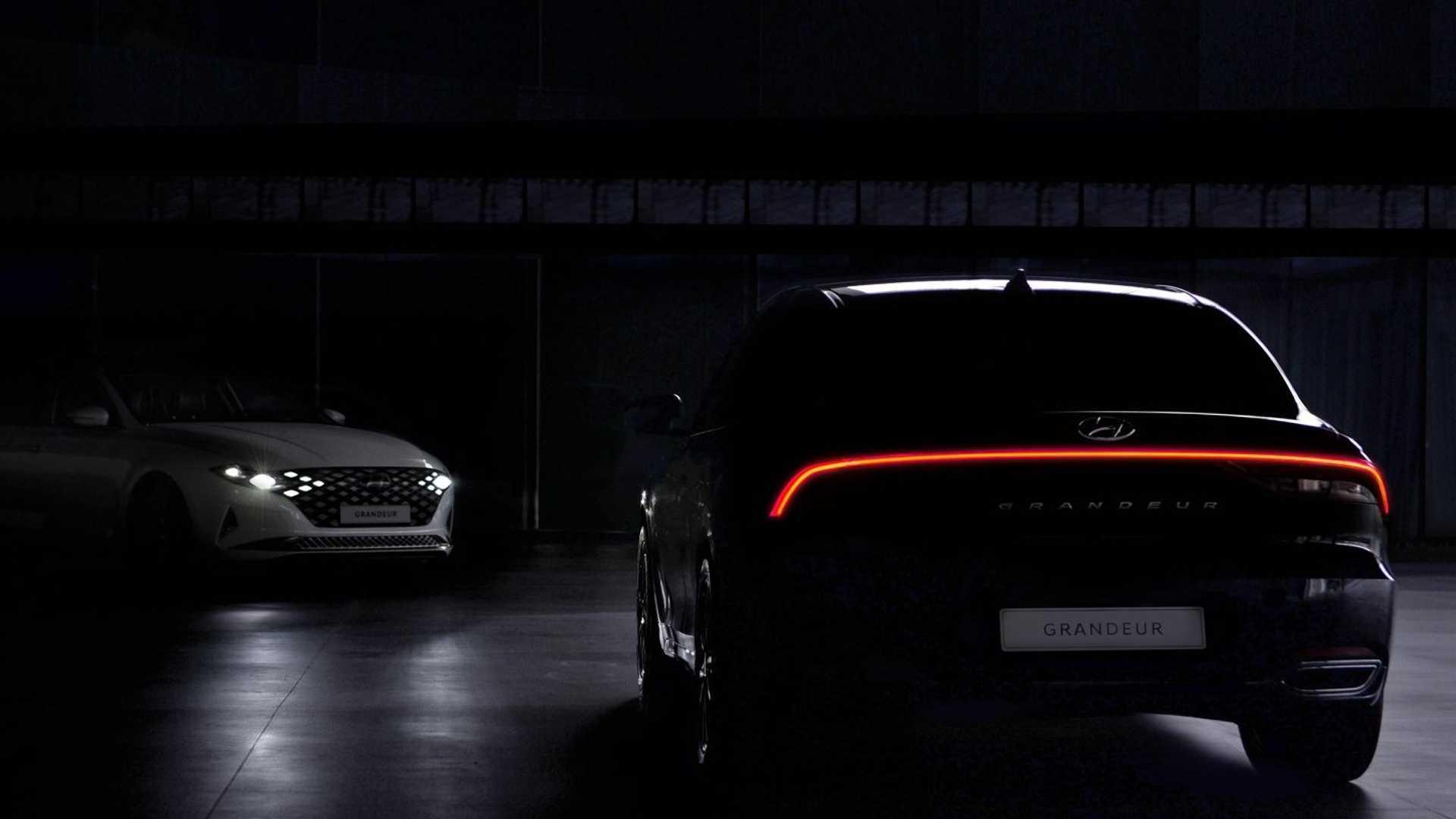 2020_Hyundai_Grandeur_Facelift_0002