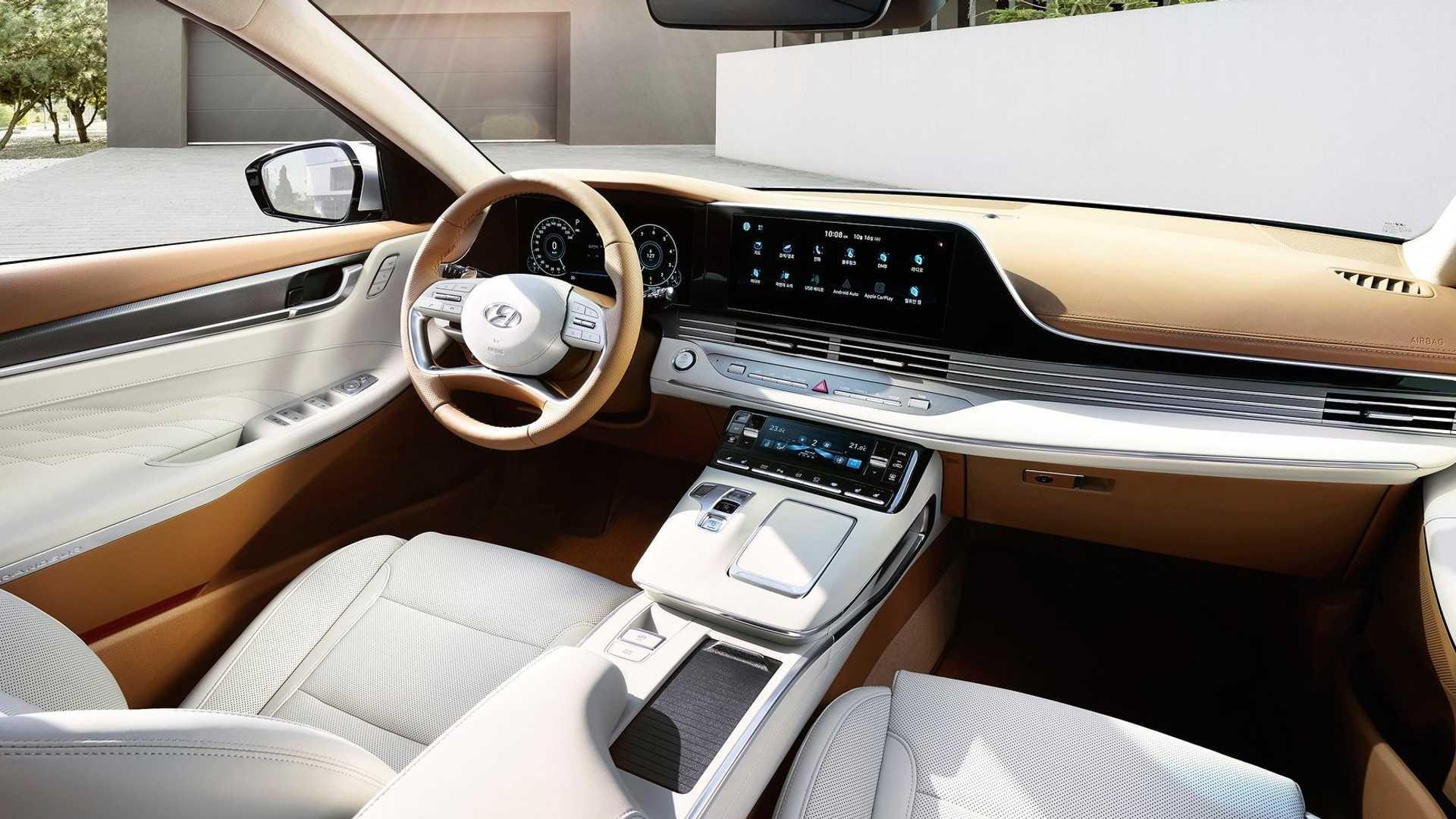 2020_Hyundai_Grandeur_Facelift_0003