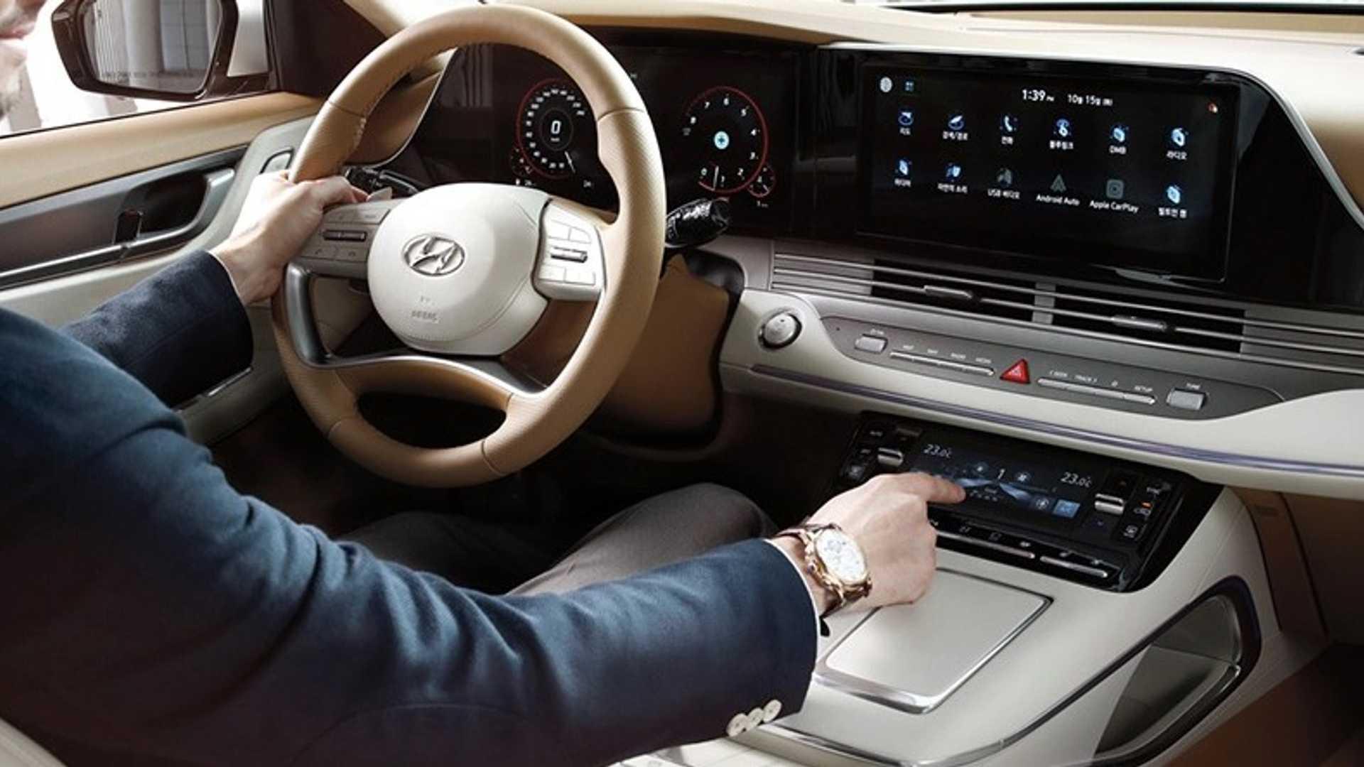 2020_Hyundai_Grandeur_Facelift_0004