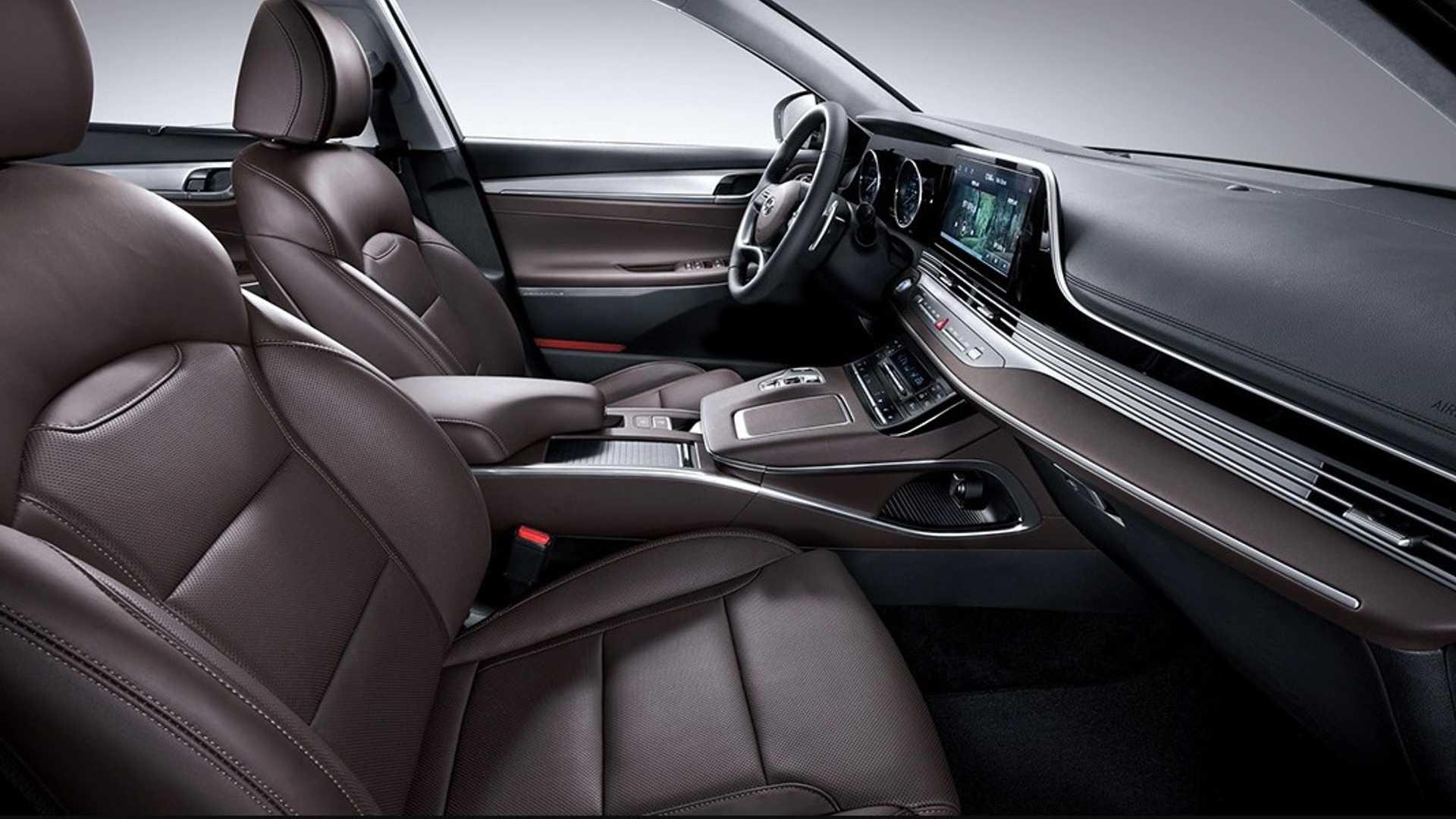 2020_Hyundai_Grandeur_Facelift_0005
