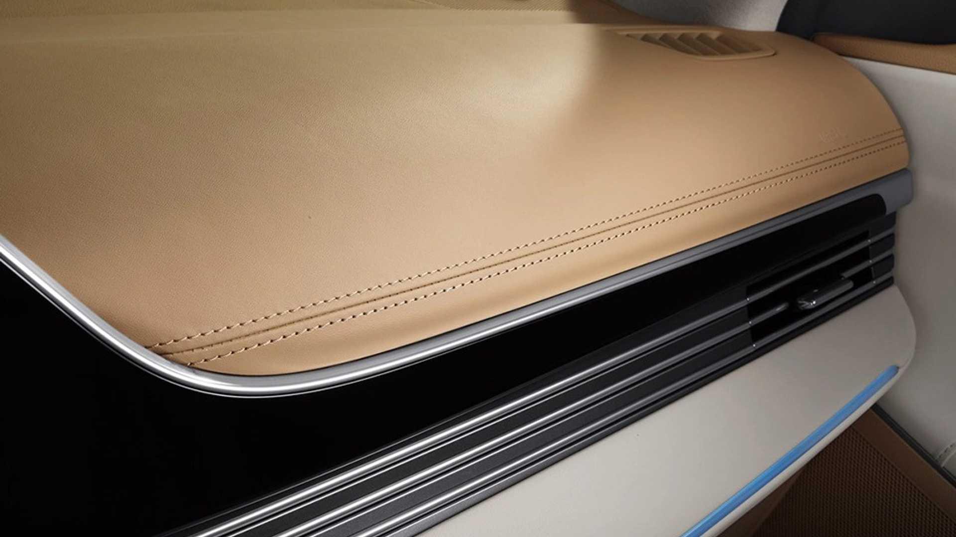 2020_Hyundai_Grandeur_Facelift_0006