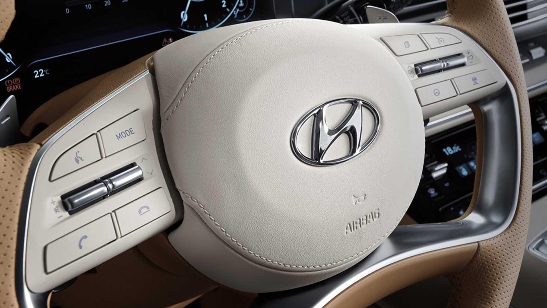 2020_Hyundai_Grandeur_Facelift_0009