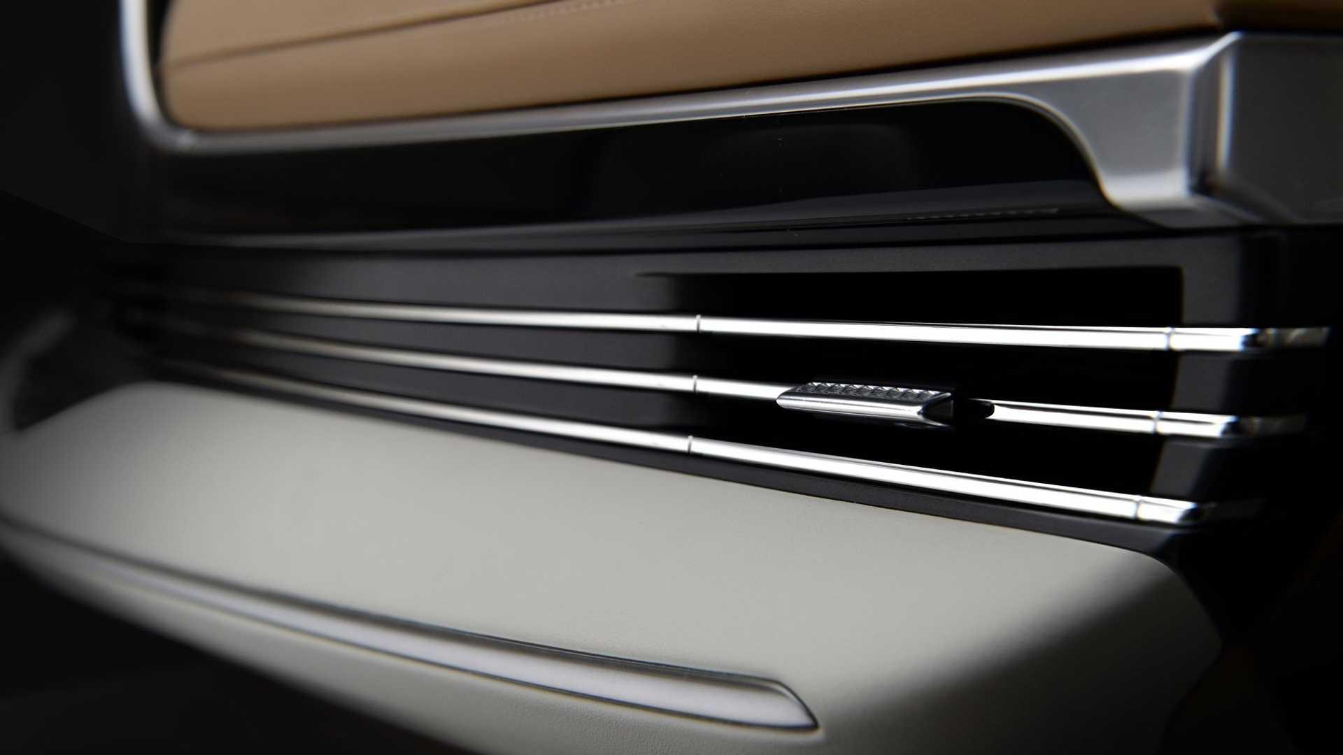 2020_Hyundai_Grandeur_Facelift_0011
