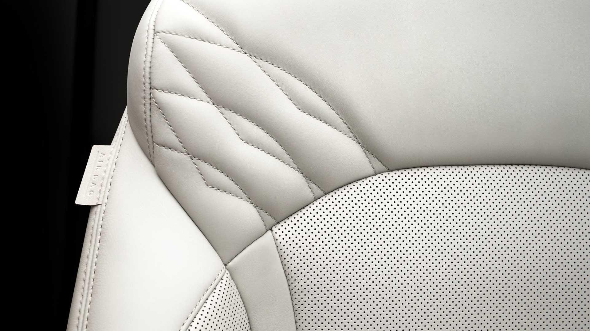 2020_Hyundai_Grandeur_Facelift_0012
