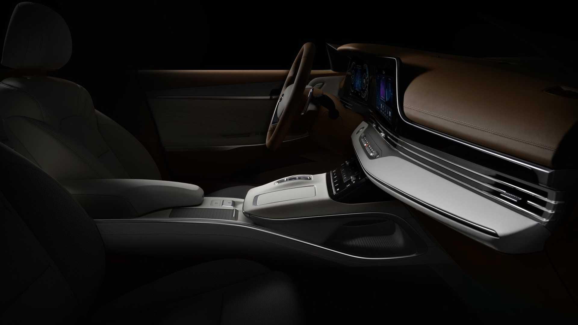 2020_Hyundai_Grandeur_Facelift_0013