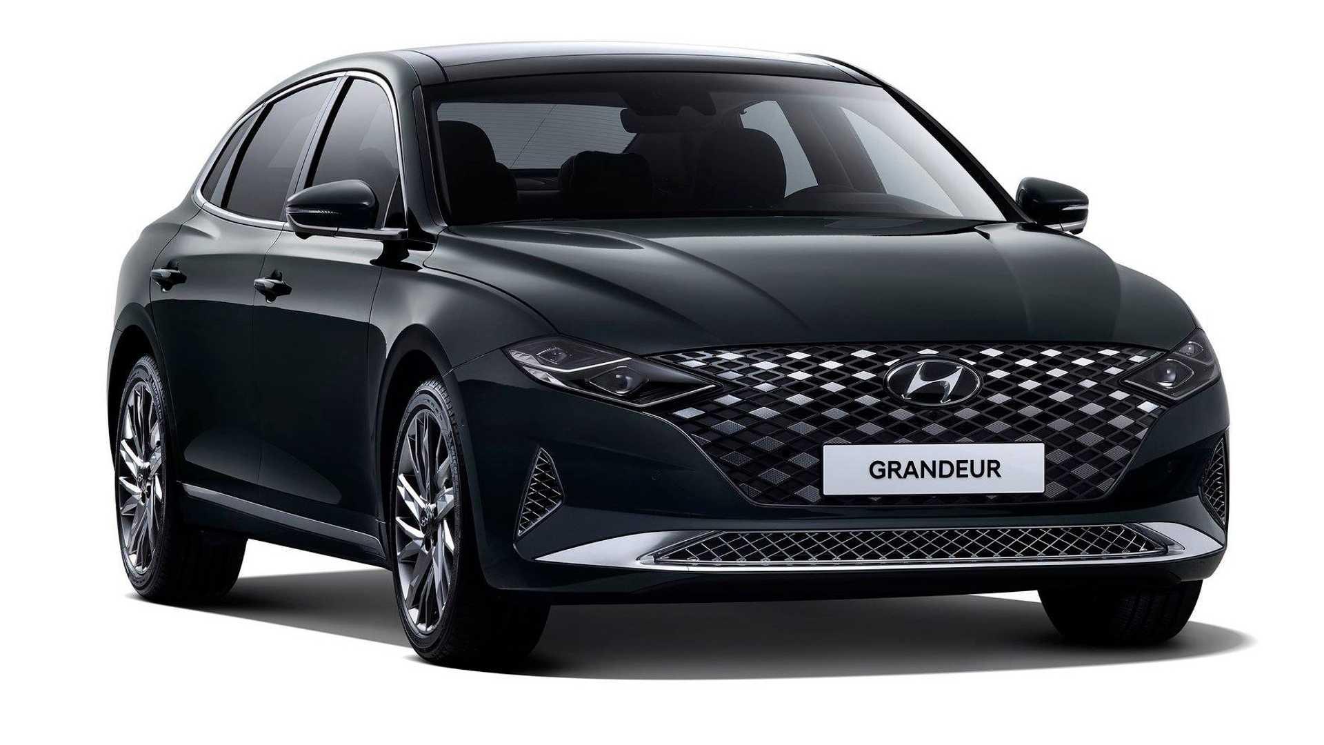 2020_Hyundai_Grandeur_Facelift_0014